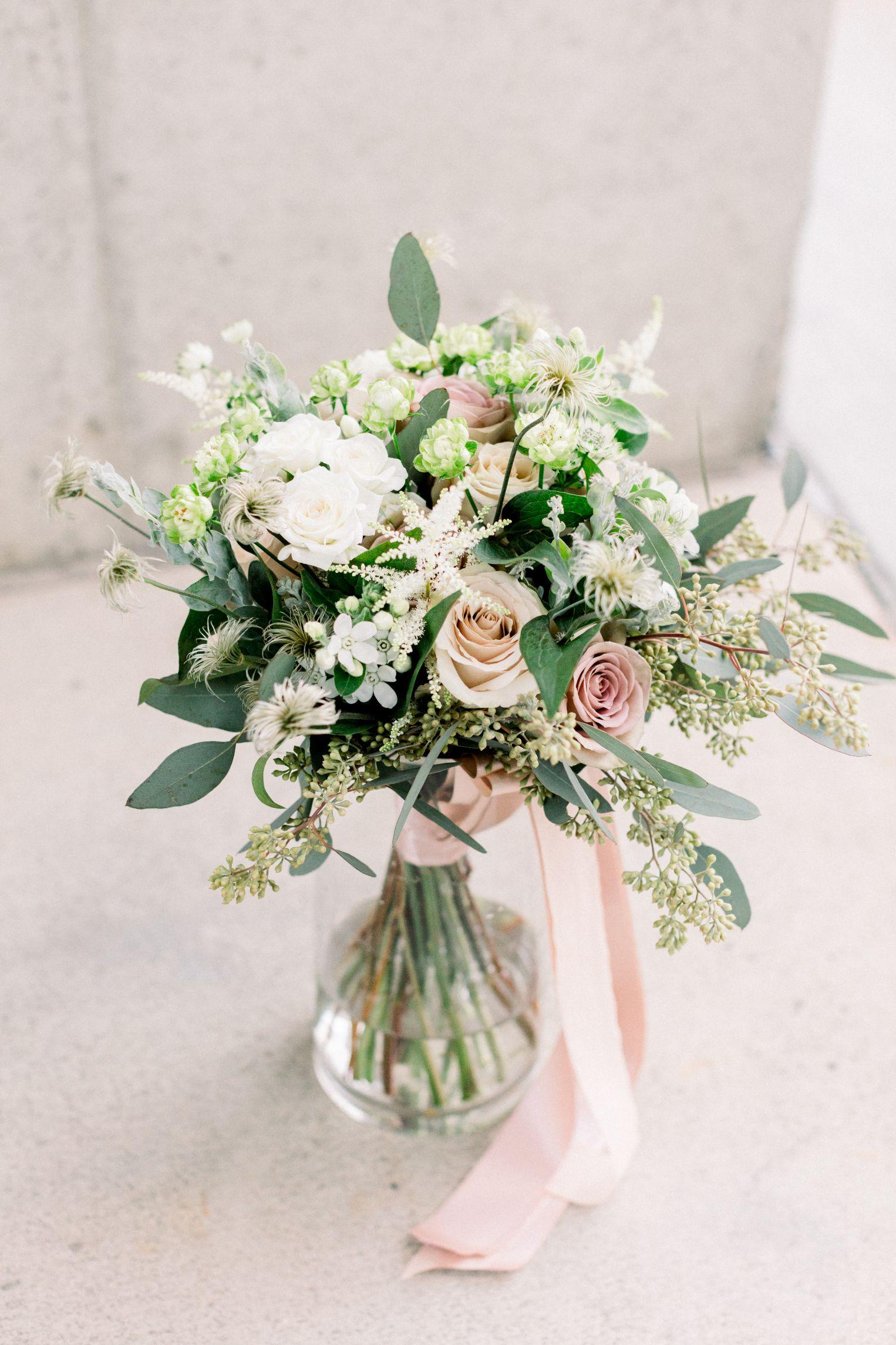 artists-for-humanity-industrial-bohemian-wedding-daylynn-designs52.jpg