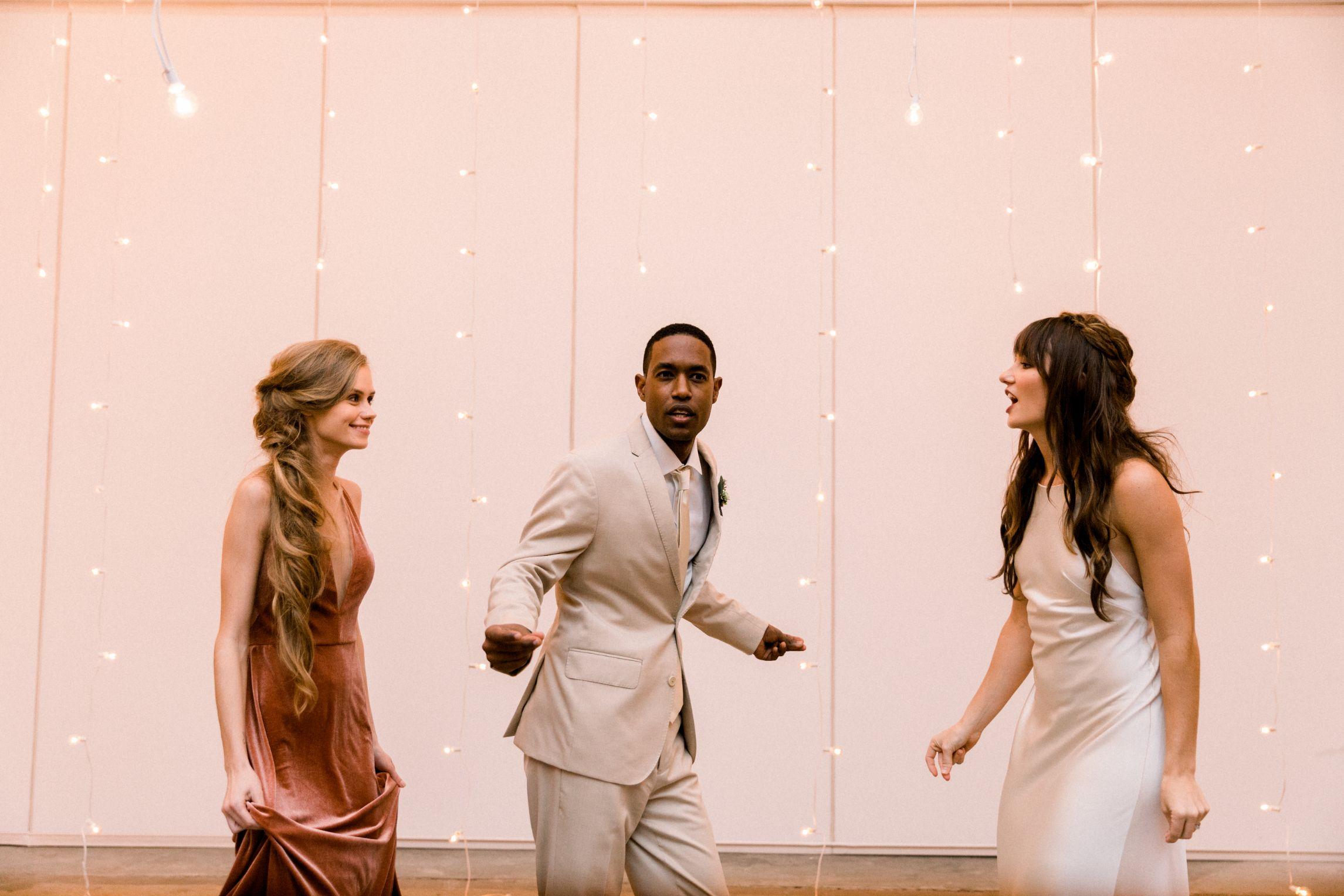 artists-for-humanity-industrial-bohemian-wedding-daylynn-designs419.jpg