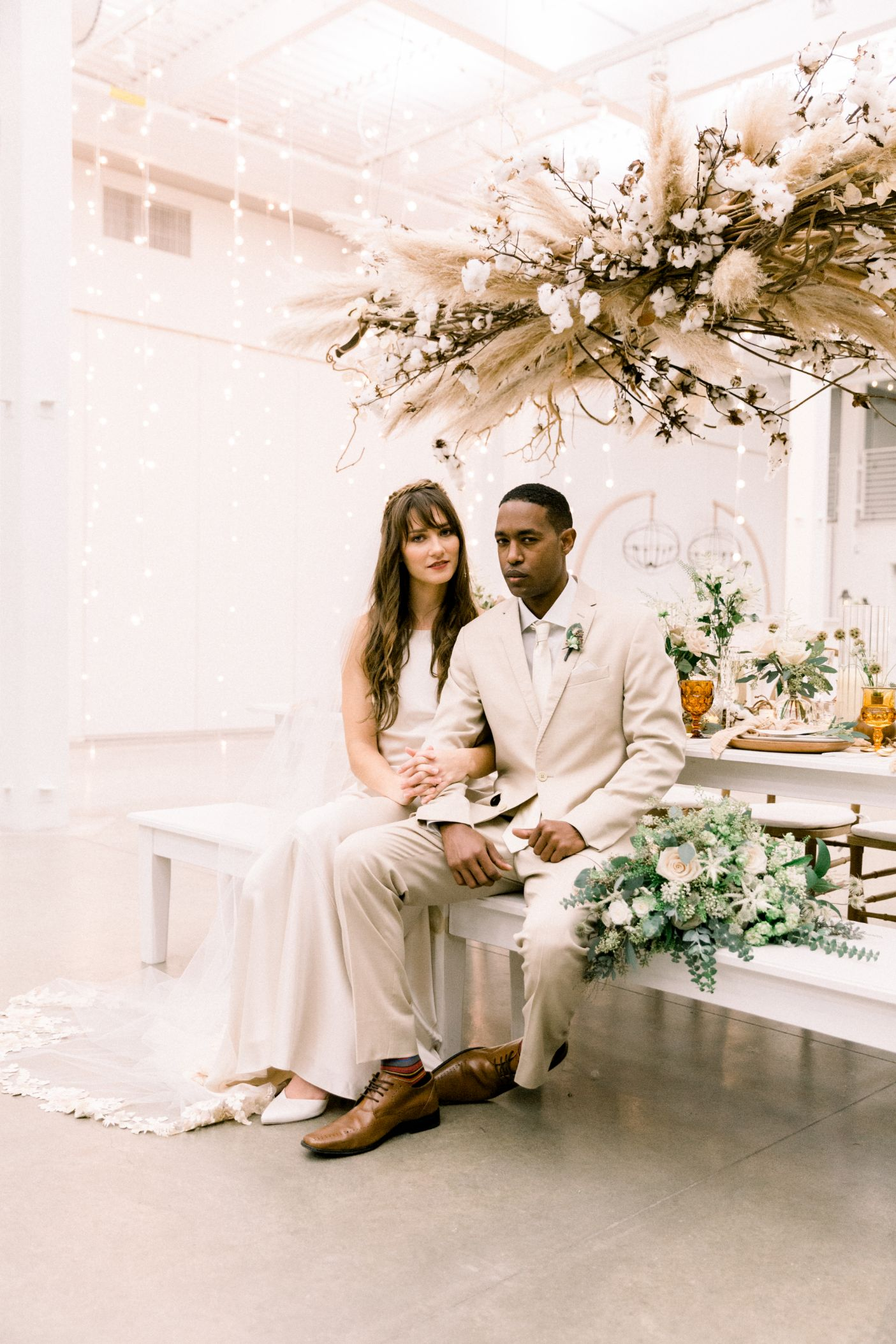 artists-for-humanity-industrial-bohemian-wedding-daylynn-designs285.jpg