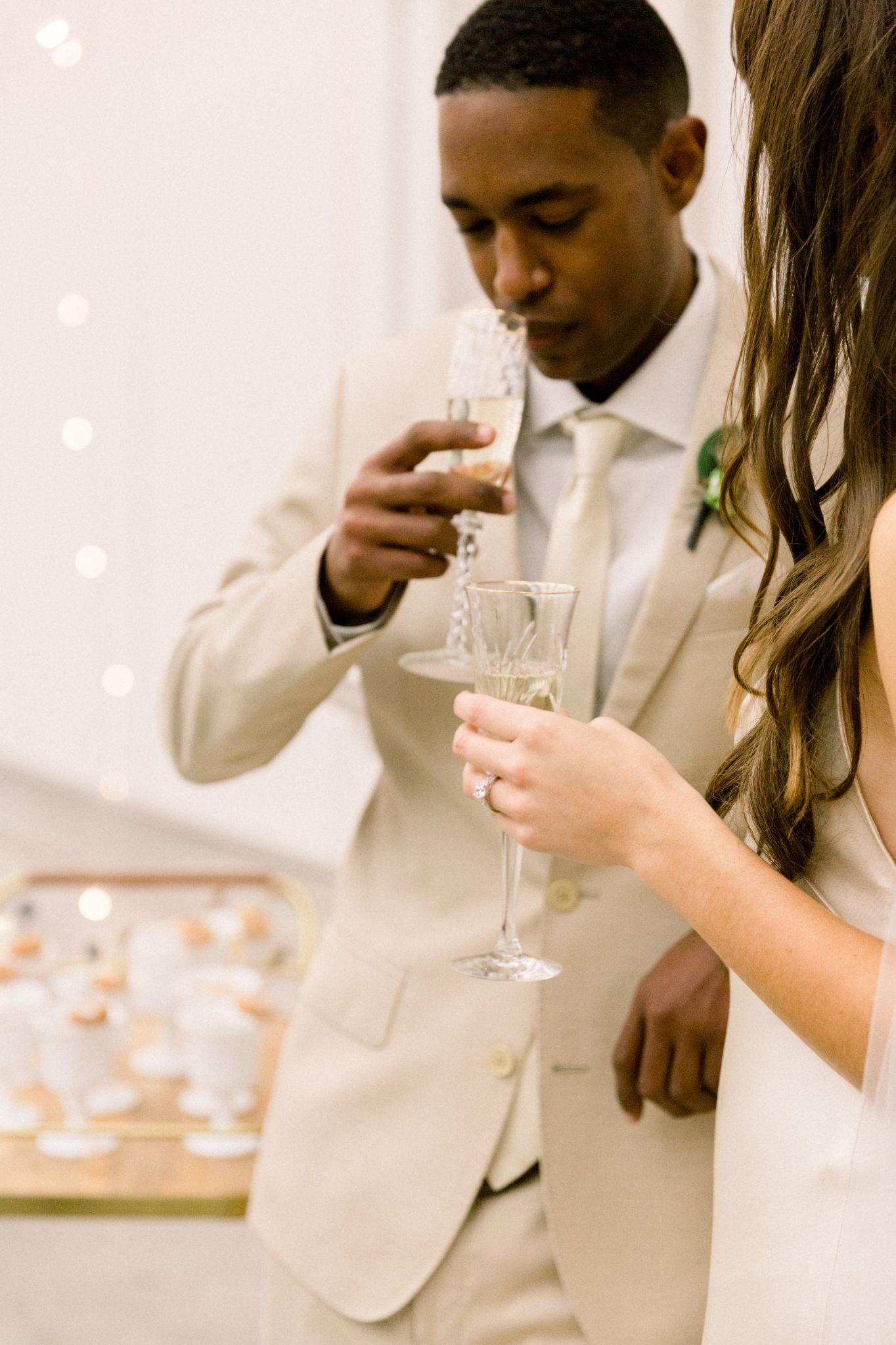 artists-for-humanity-industrial-bohemian-wedding-daylynn-designs357.jpg