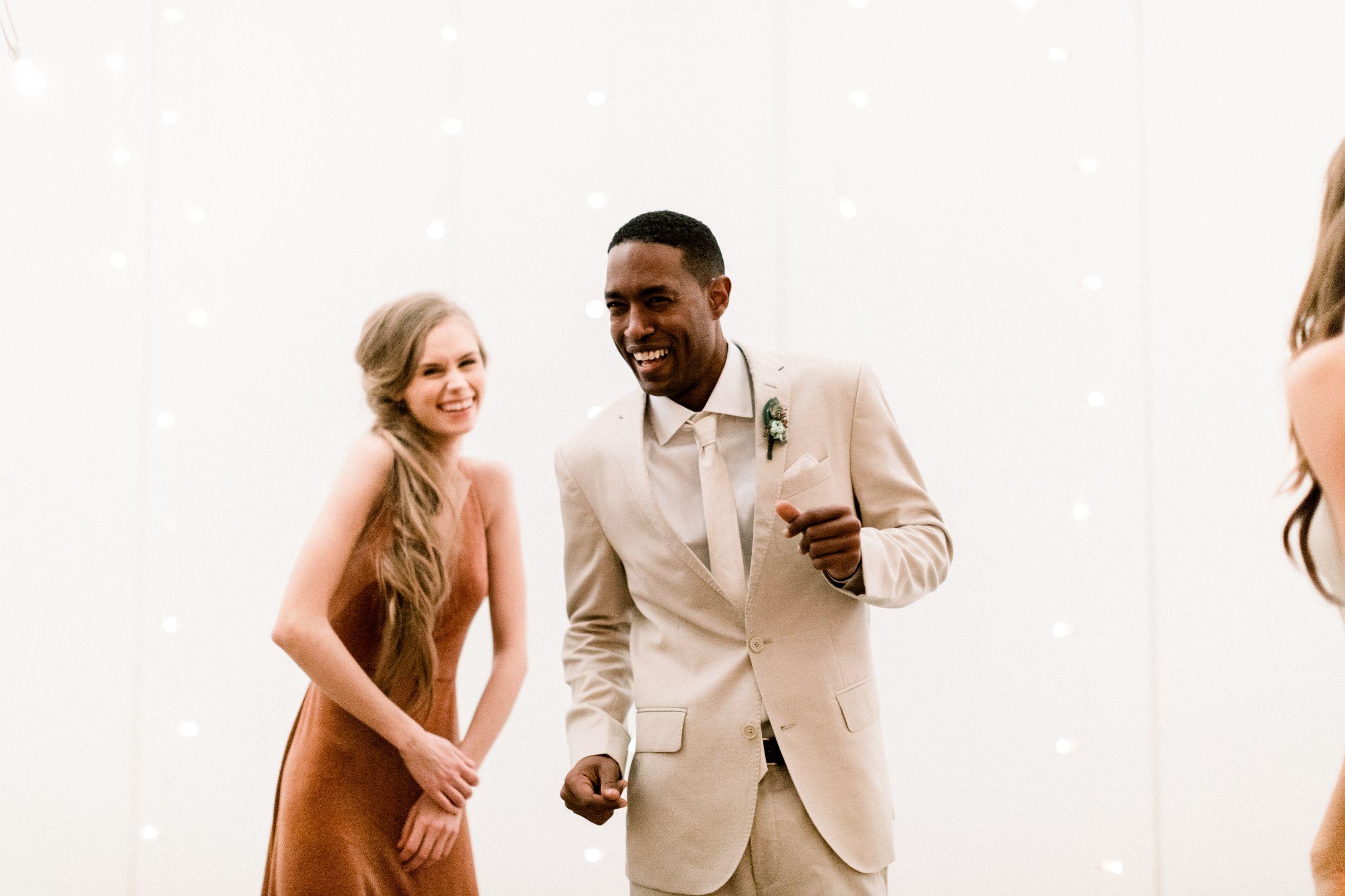 artists-for-humanity-industrial-bohemian-wedding-daylynn-designs421.jpg