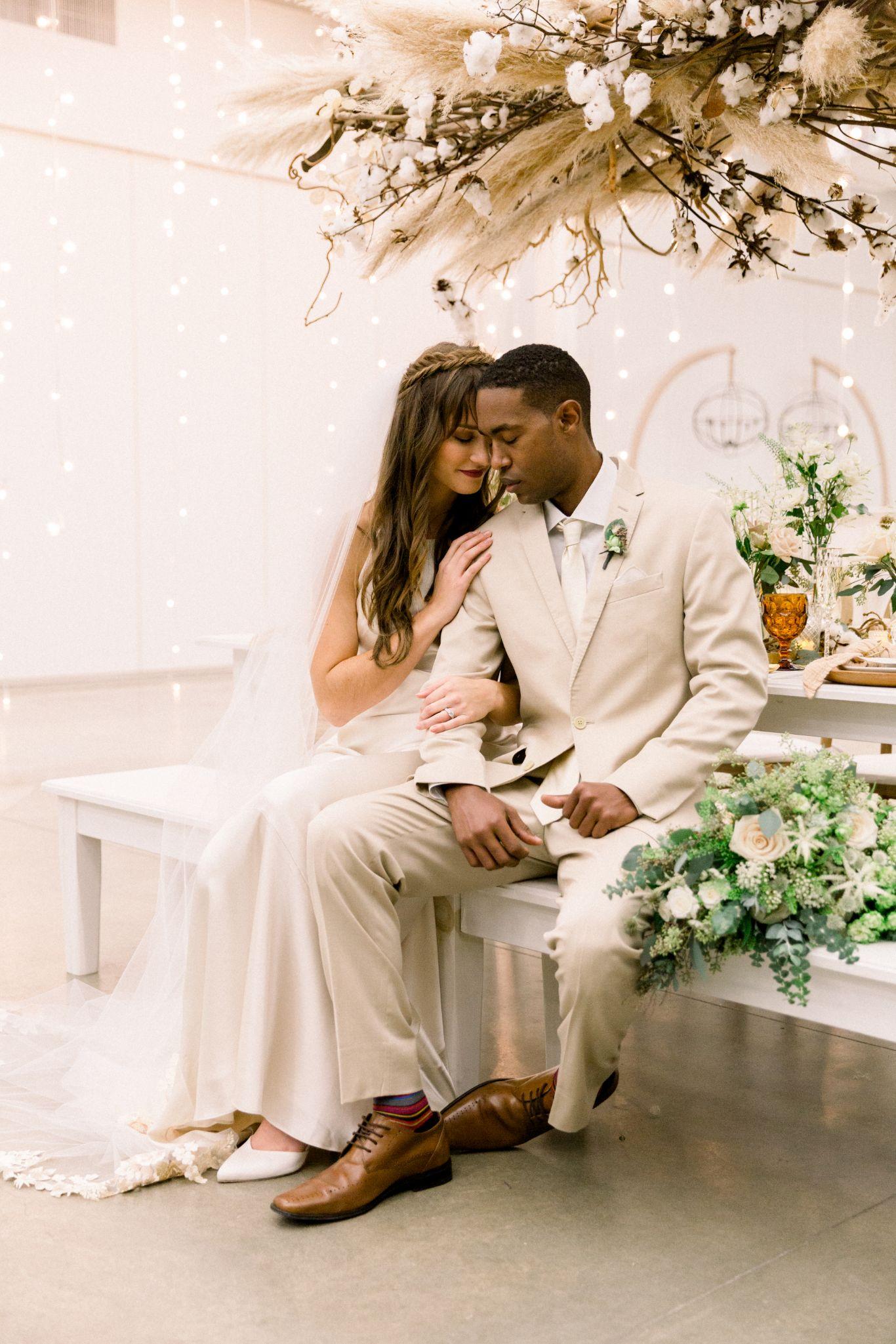 artists-for-humanity-industrial-bohemian-wedding-daylynn-designs289.jpg