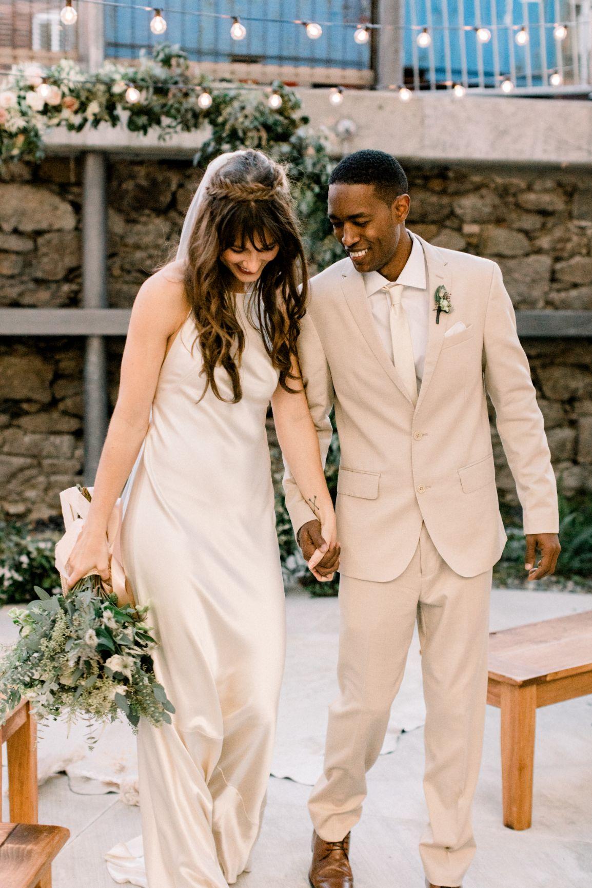 artists-for-humanity-industrial-bohemian-wedding-daylynn-designs201.jpg
