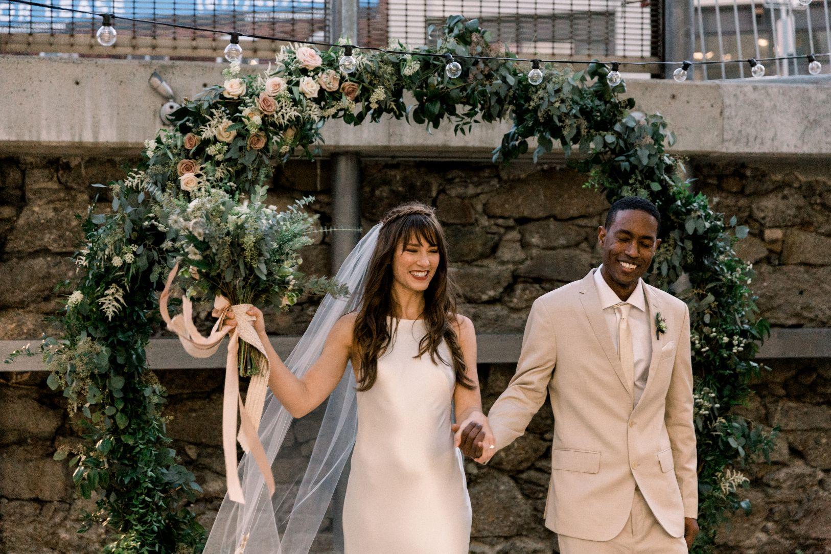artists-for-humanity-industrial-bohemian-wedding-daylynn-designs203.jpg