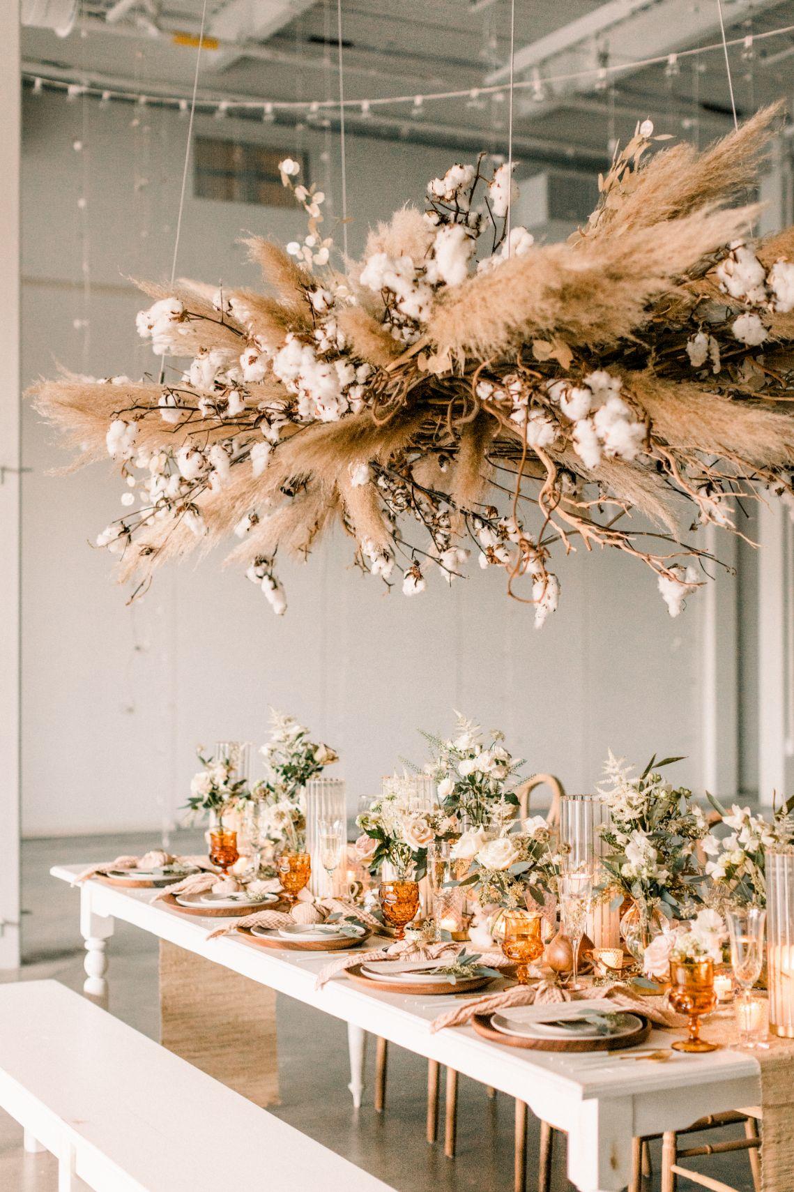 artists-for-humanity-industrial-bohemian-wedding-daylynn-designs57.jpg