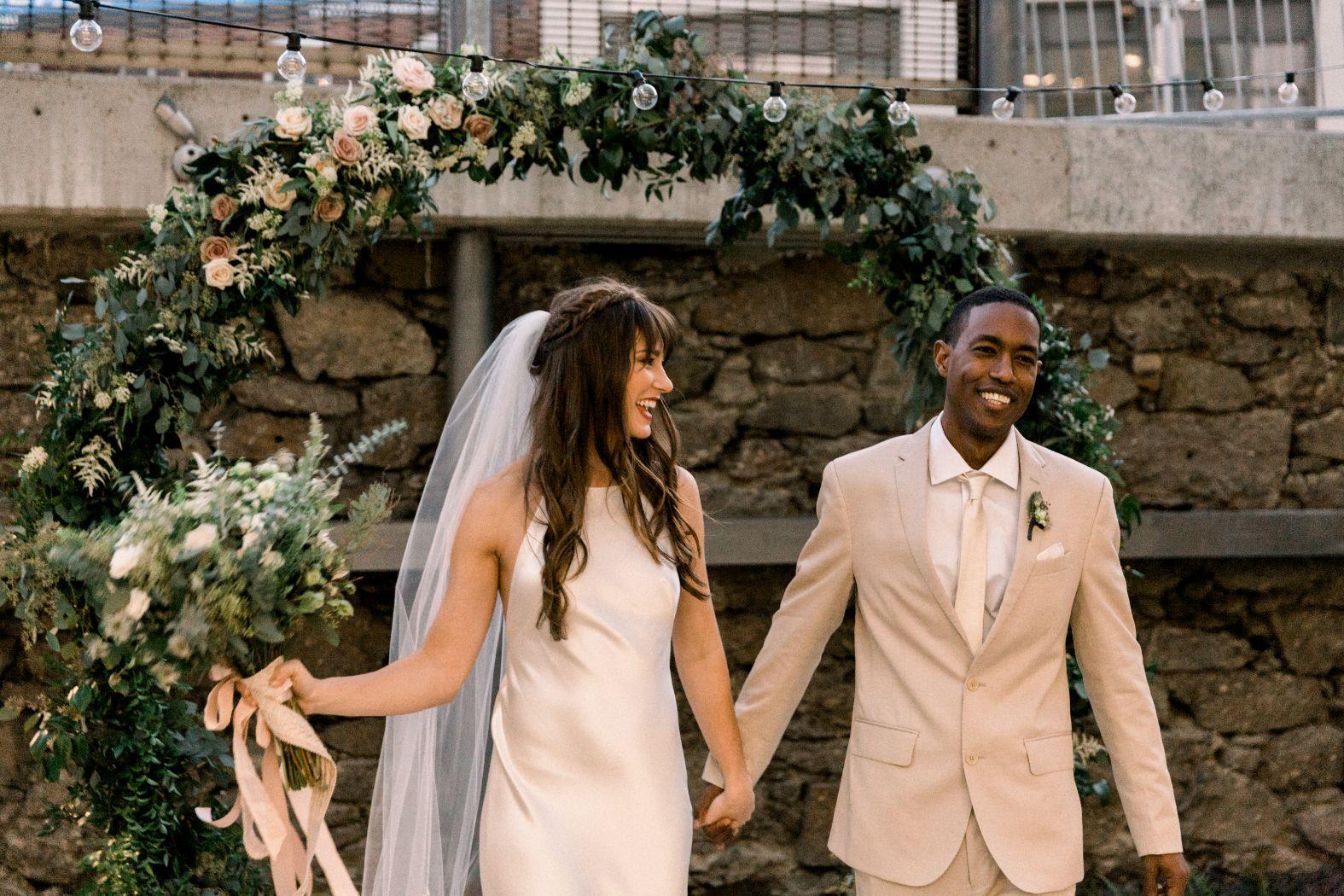 artists-for-humanity-industrial-bohemian-wedding-daylynn-designs205.jpg