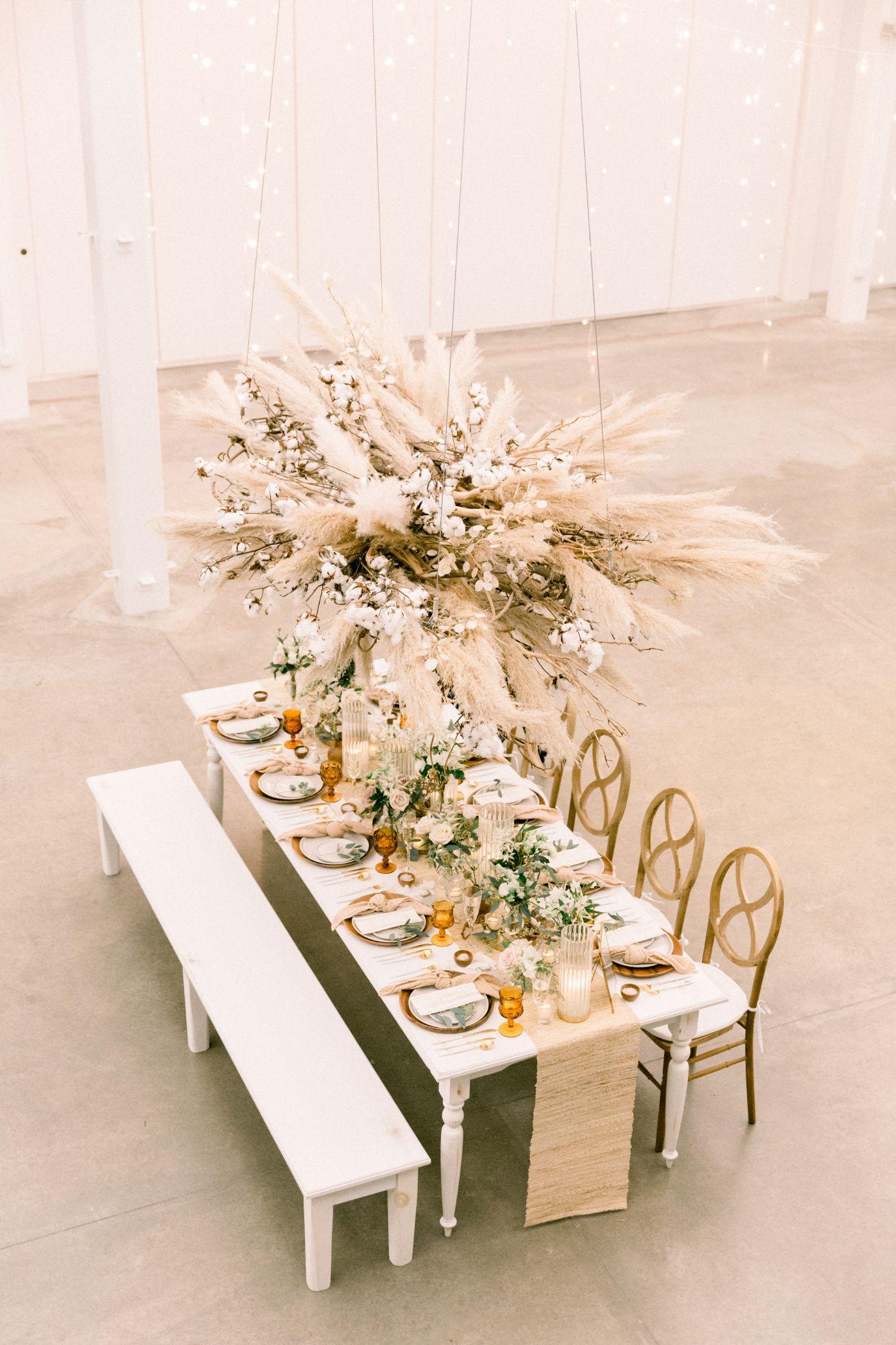 artists-for-humanity-industrial-bohemian-wedding-daylynn-designs364.jpg