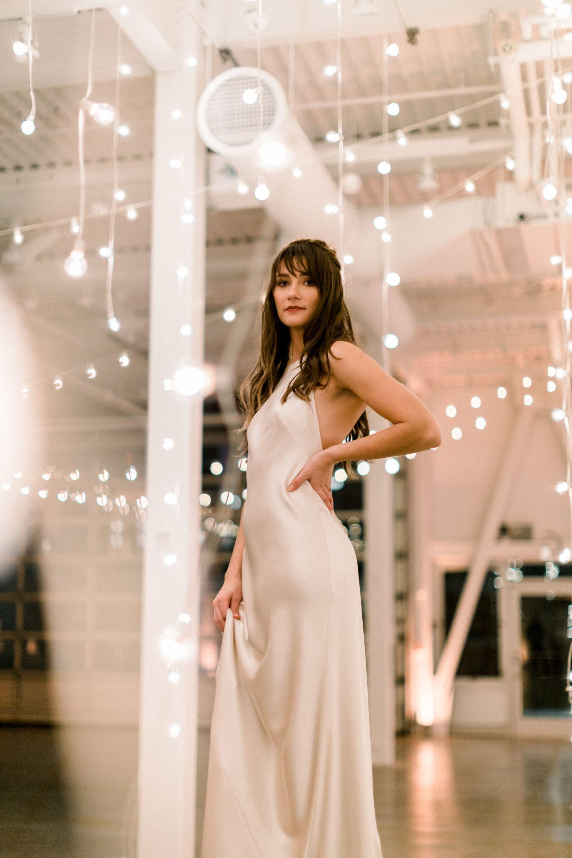 artists-for-humanity-industrial-bohemian-wedding-daylynn-designs428.jpg