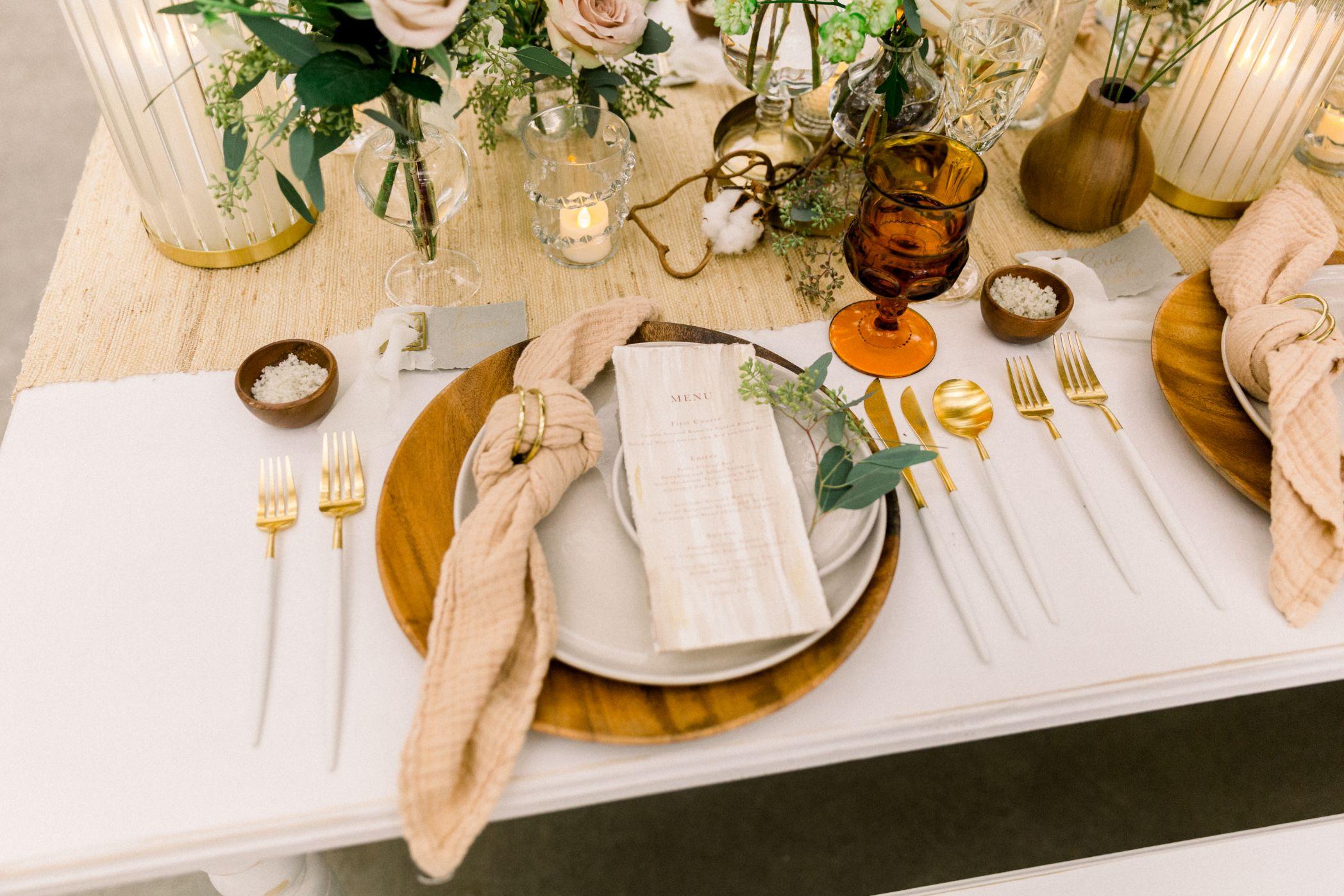 artists-for-humanity-industrial-bohemian-wedding-daylynn-designs208.jpg