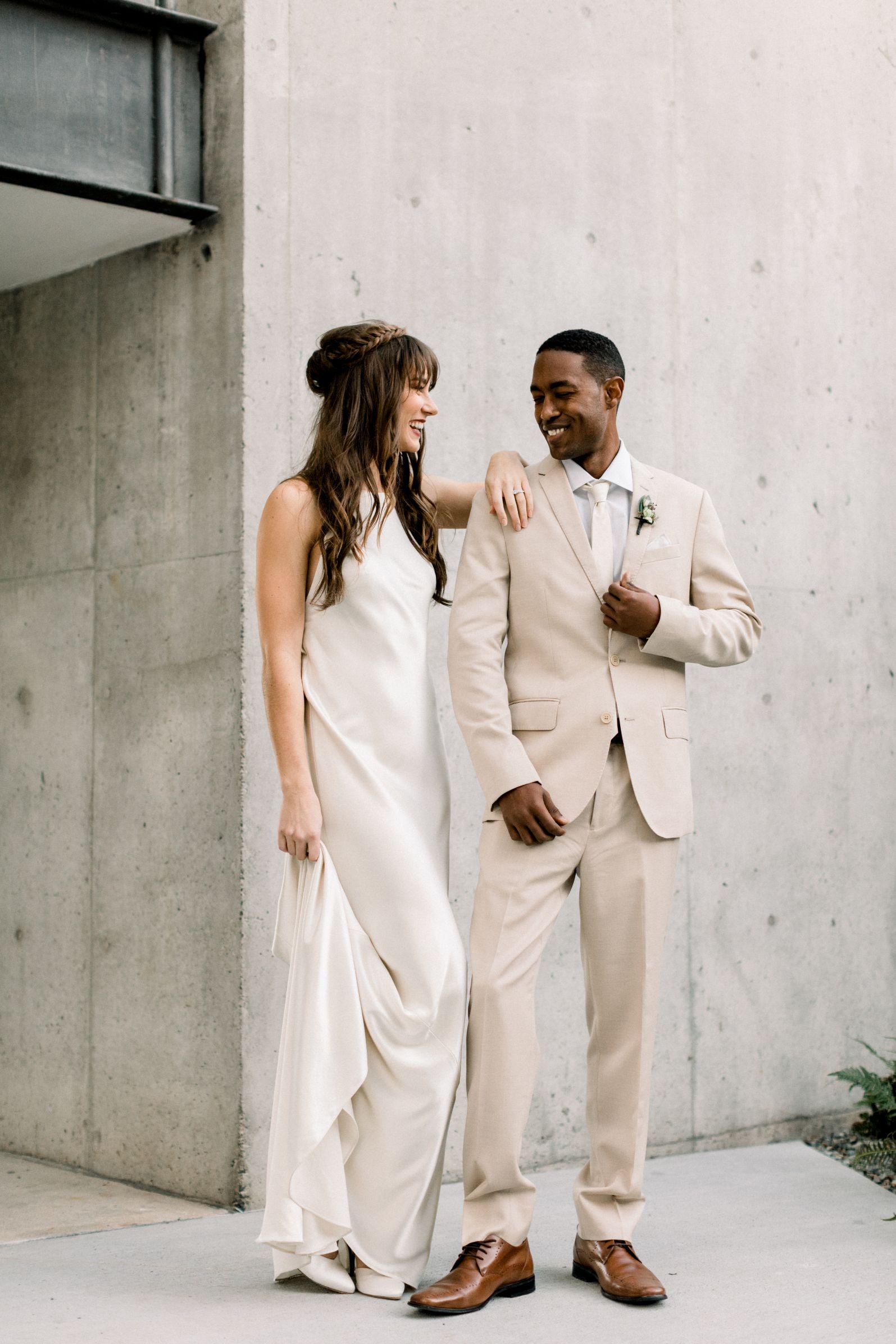 artists-for-humanity-industrial-bohemian-wedding-daylynn-designs136.jpg