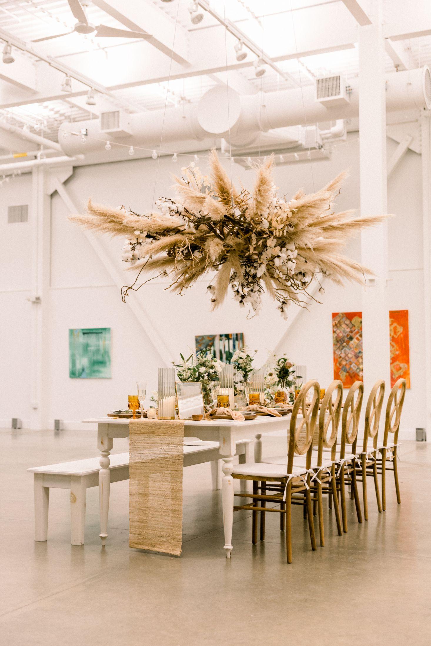artists-for-humanity-industrial-bohemian-wedding-daylynn-designs209.jpg