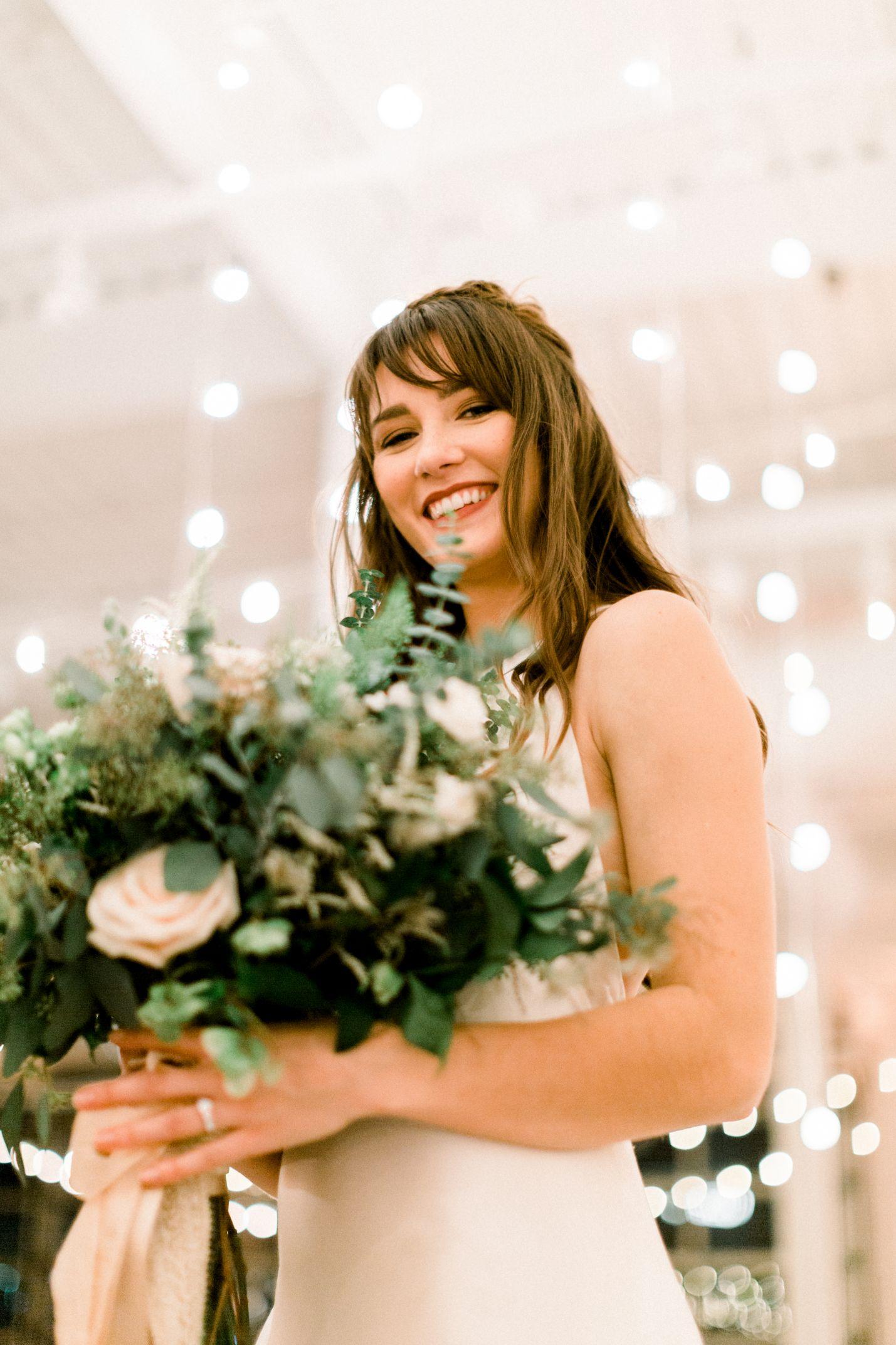 artists-for-humanity-industrial-bohemian-wedding-daylynn-designs433.jpg