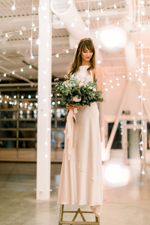 artists-for-humanity-industrial-bohemian-wedding-daylynn-designs436.jpg