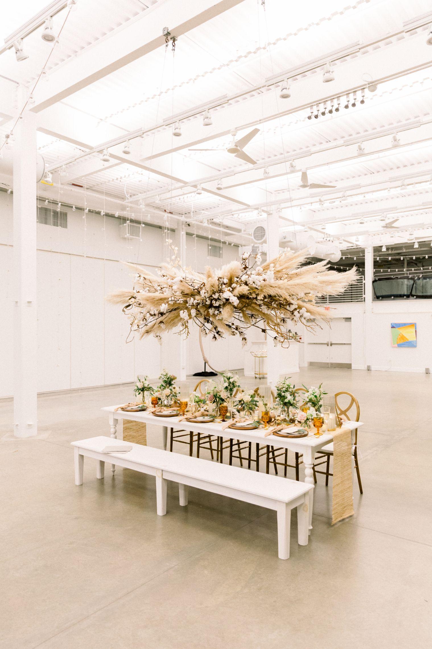 artists-for-humanity-industrial-bohemian-wedding-daylynn-designs212.jpg