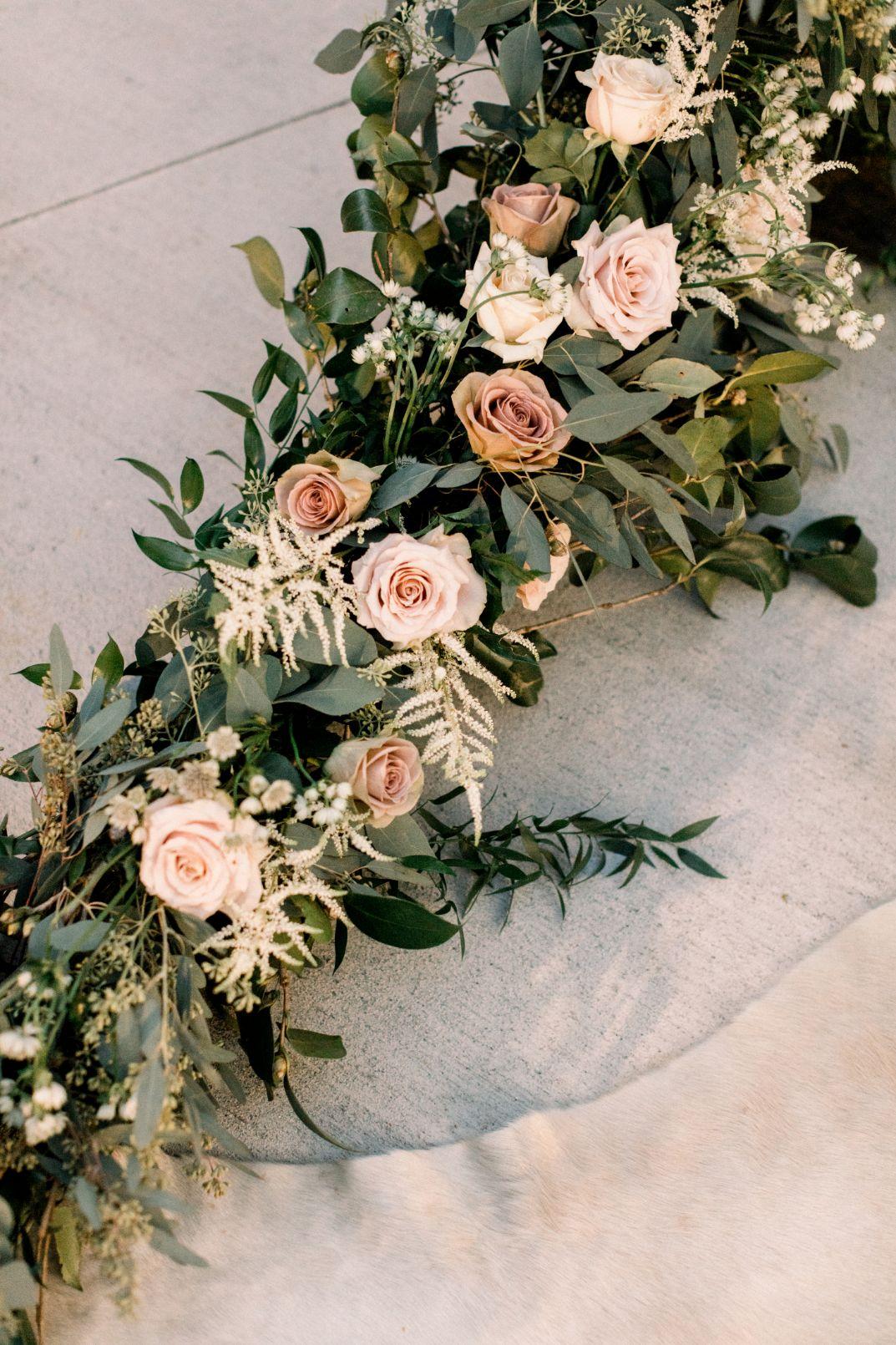 artists-for-humanity-industrial-bohemian-wedding-daylynn-designs214.jpg