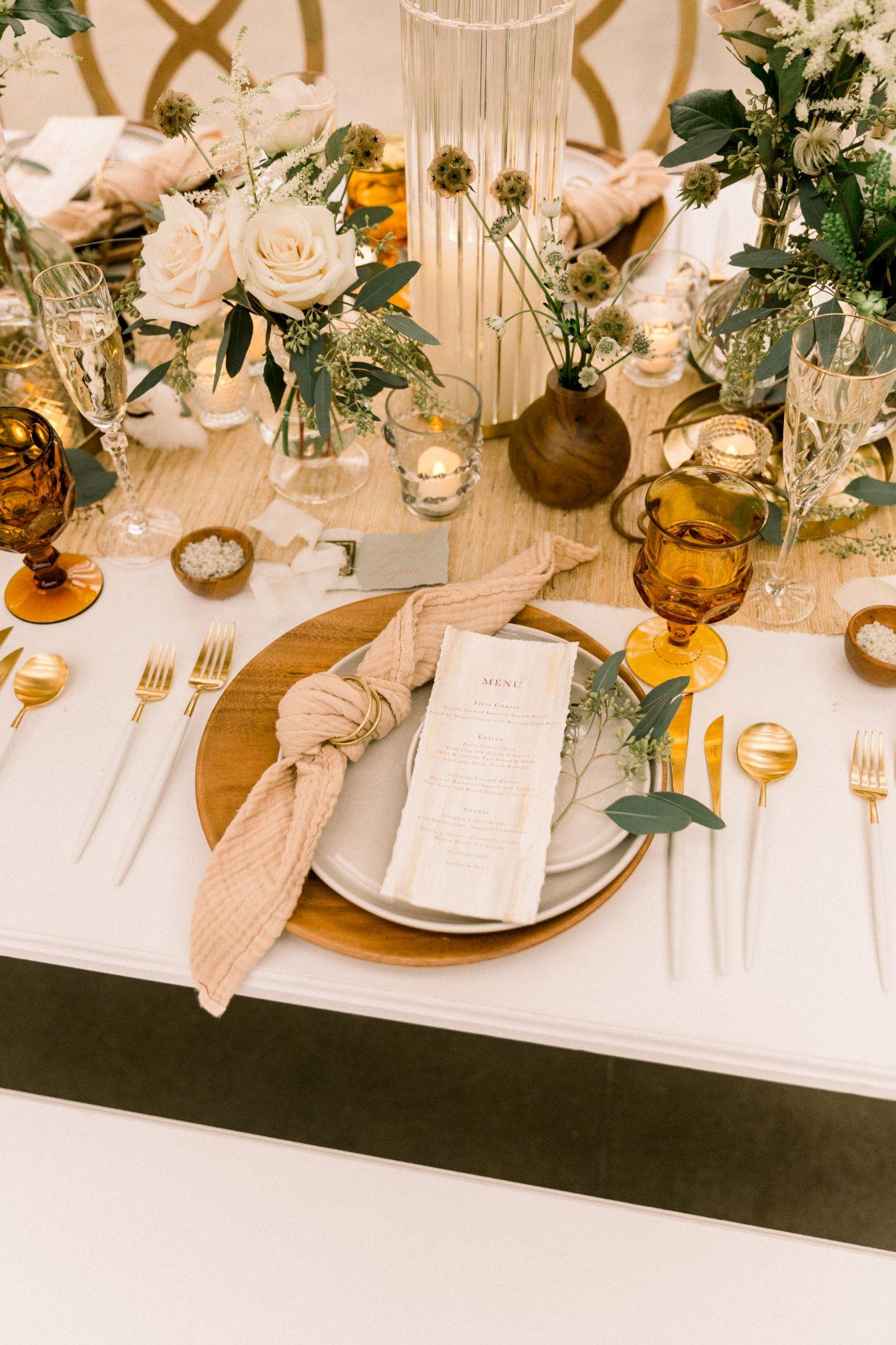 artists-for-humanity-industrial-bohemian-wedding-daylynn-designs219.jpg