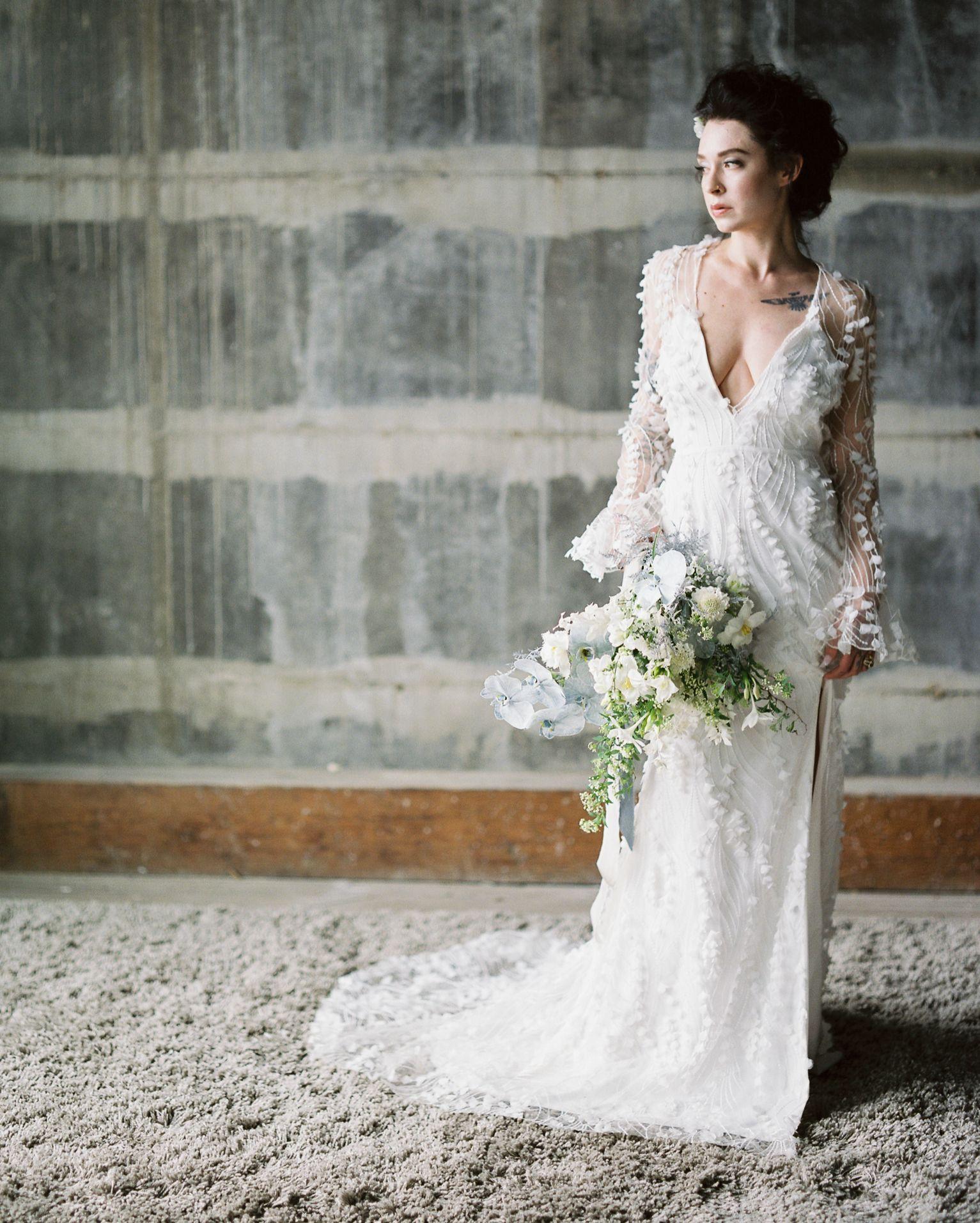 olio-peabody-boston-lesbian-wedding-style-daylynn-designs2 2.jpg