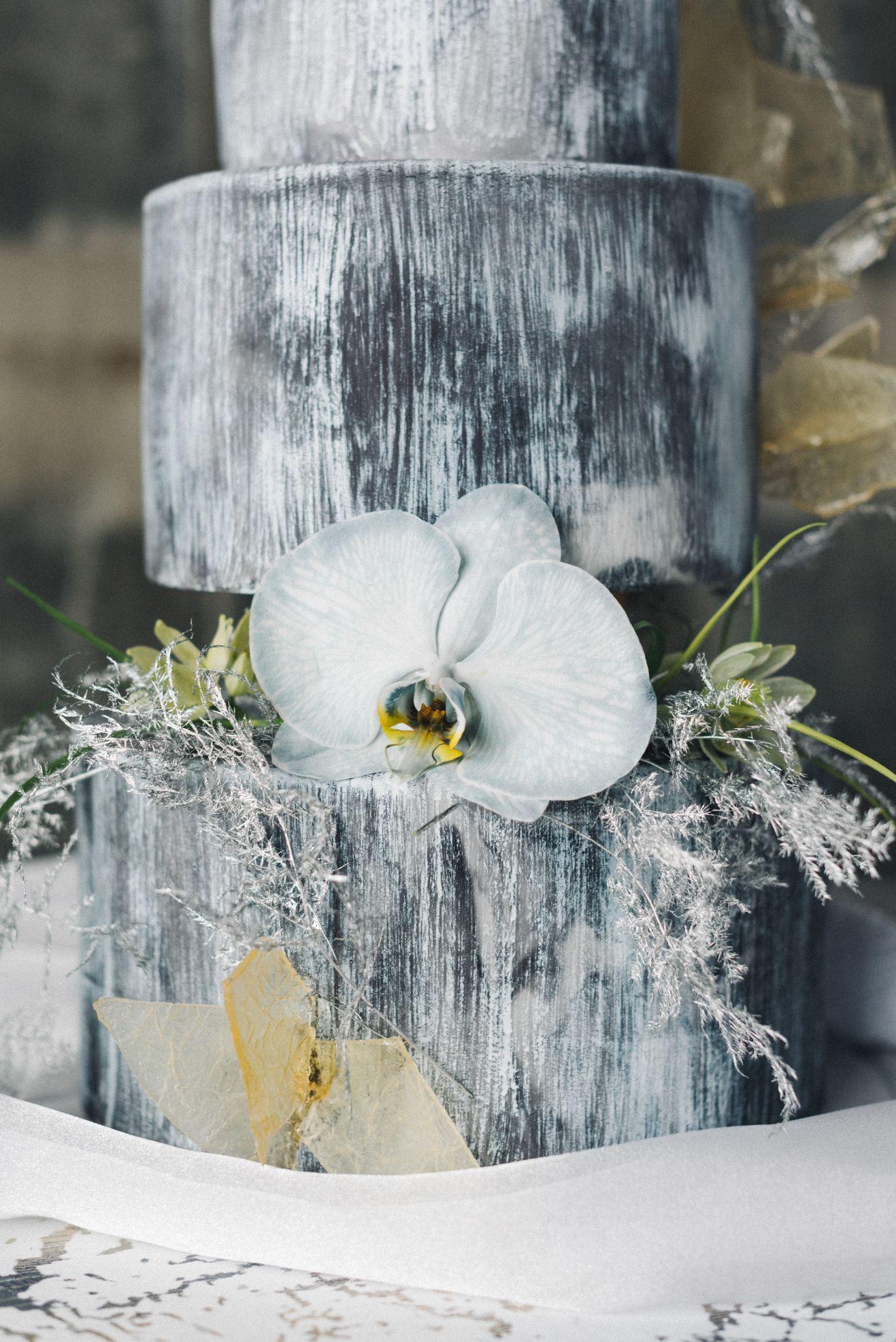 olio-peabody-boston-lesbian-wedding-style-daylynn-designs3.jpg