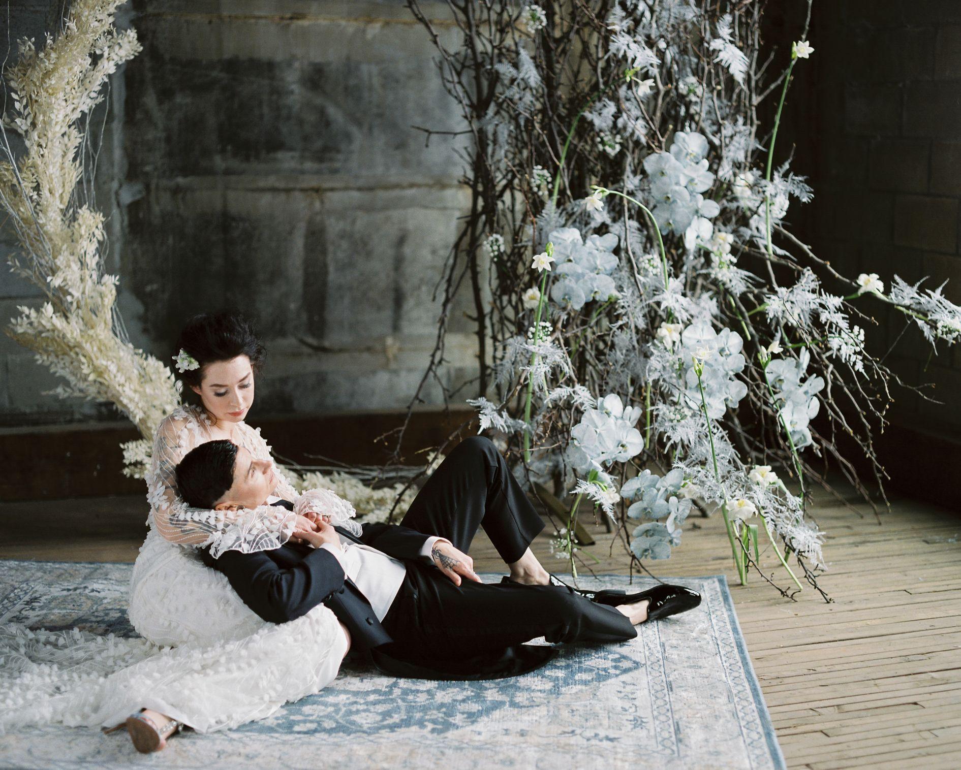 olio-peabody-boston-lesbian-wedding-style-daylynn-designs4 2.jpg