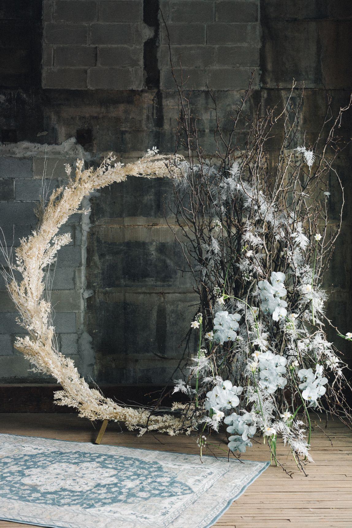 olio-peabody-boston-lesbian-wedding-style-daylynn-designs7.jpg