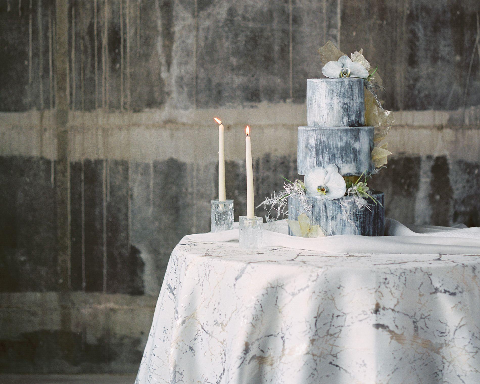 olio-peabody-boston-lesbian-wedding-style-daylynn-designs8 2.jpg