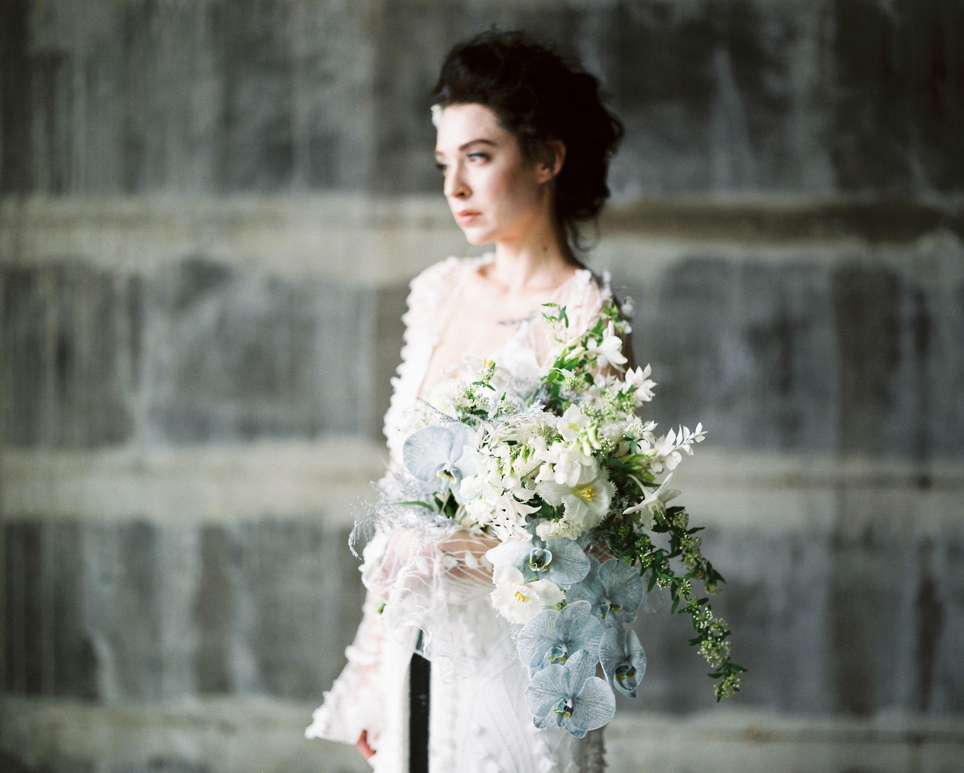 olio-peabody-boston-lesbian-wedding-style-daylynn-designs10 2.jpg