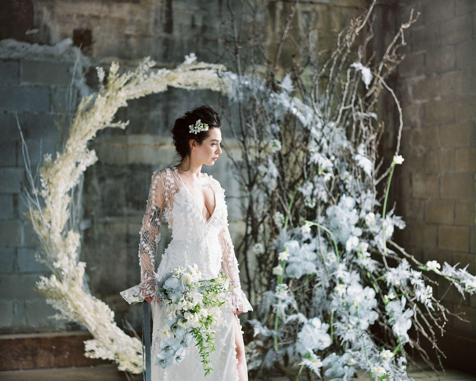 olio-peabody-boston-lesbian-wedding-style-daylynn-designs12 2.jpg