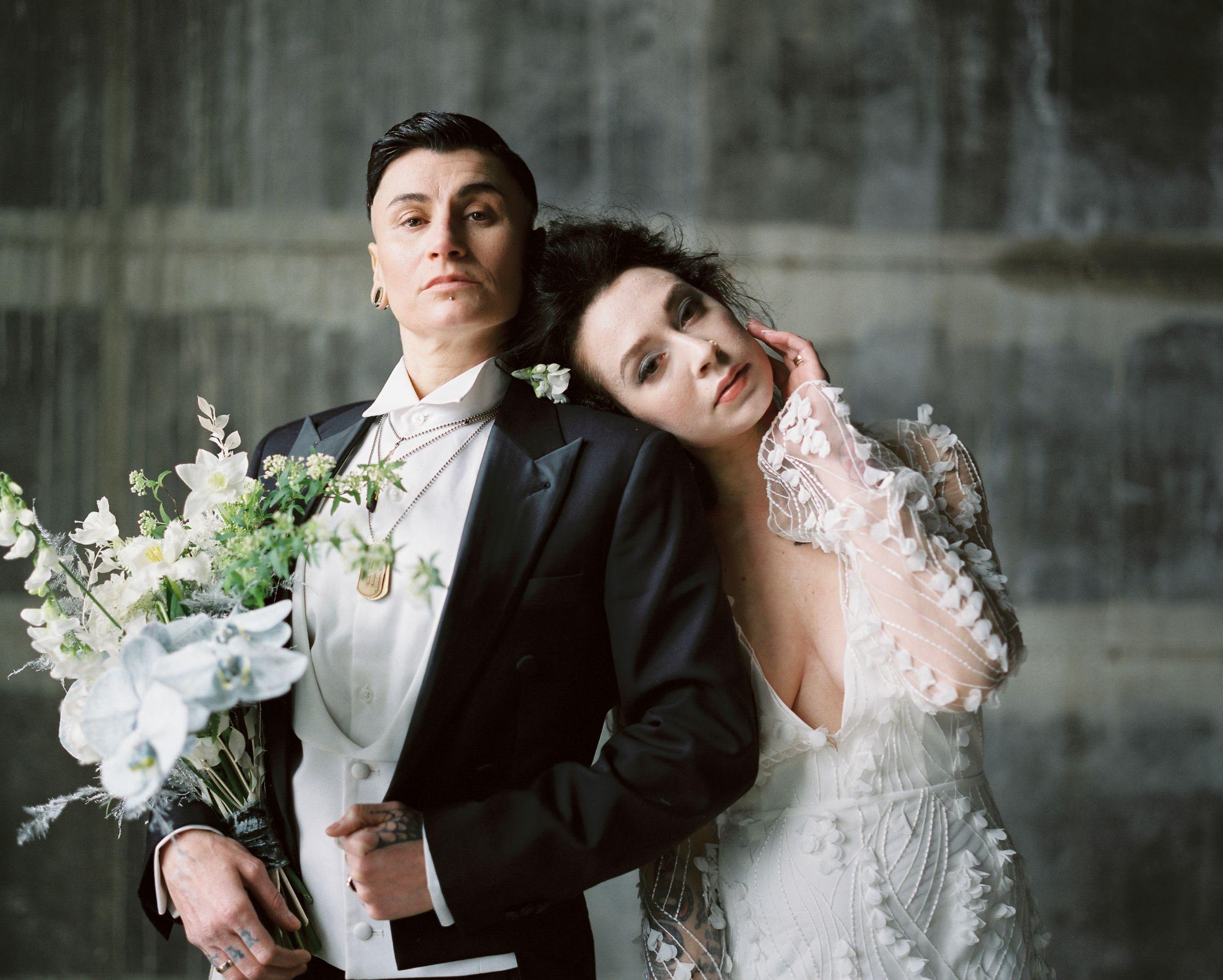 olio-peabody-boston-lesbian-wedding-style-daylynn-designs18 2.jpg