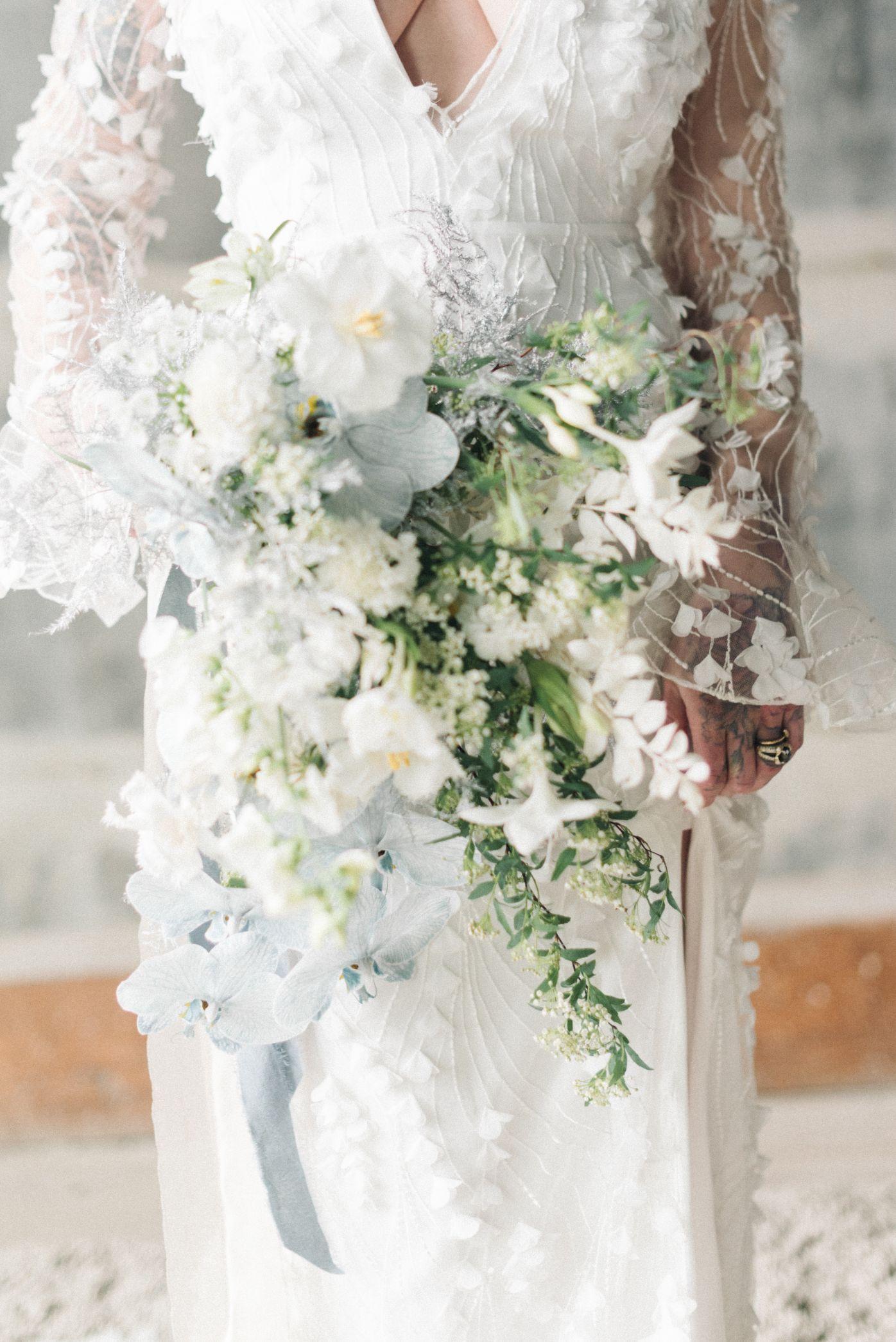 olio-peabody-boston-lesbian-wedding-style-daylynn-designs51.jpg