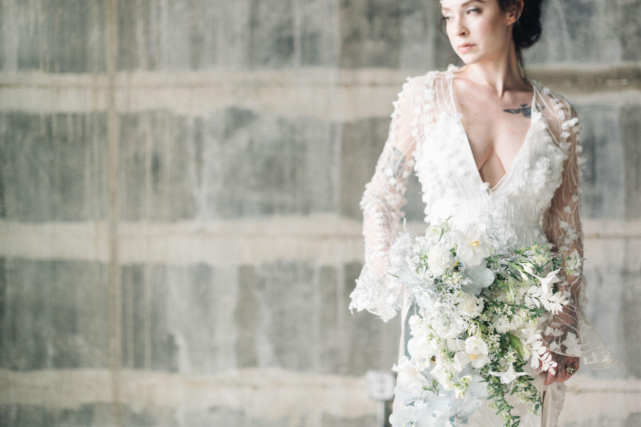 olio-peabody-boston-lesbian-wedding-style-daylynn-designs52.jpg