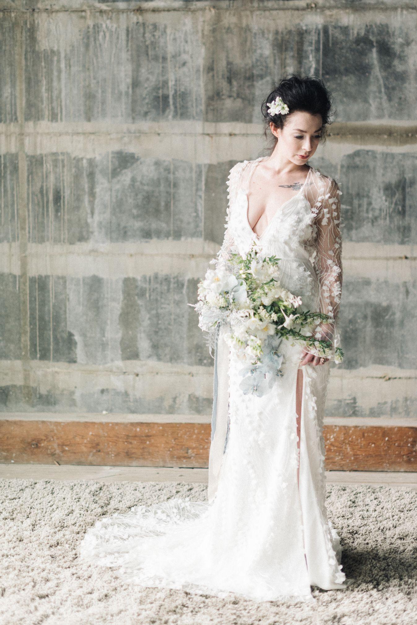 olio-peabody-boston-lesbian-wedding-style-daylynn-designs56.jpg