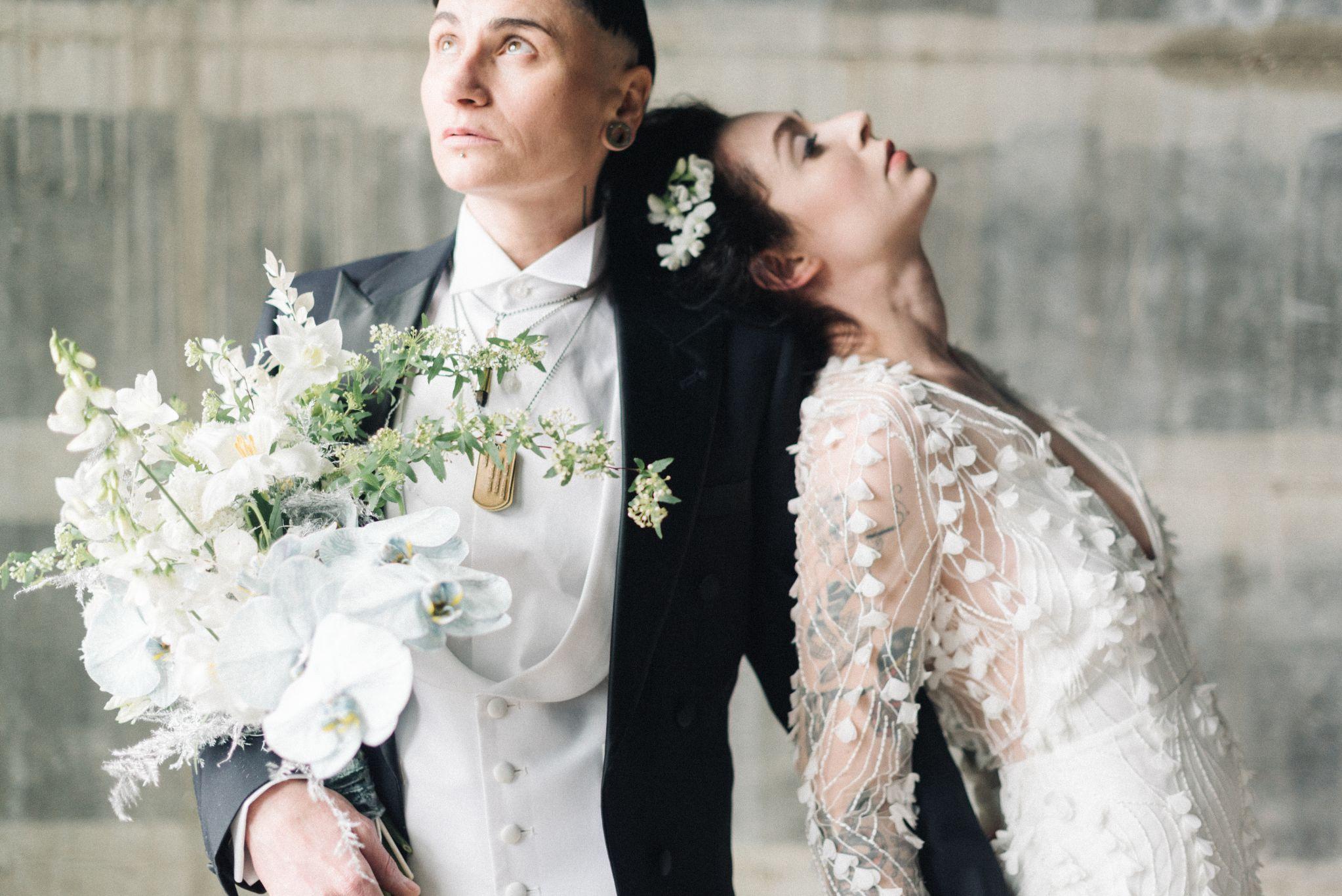 olio-peabody-boston-lesbian-wedding-style-daylynn-designs61.jpg