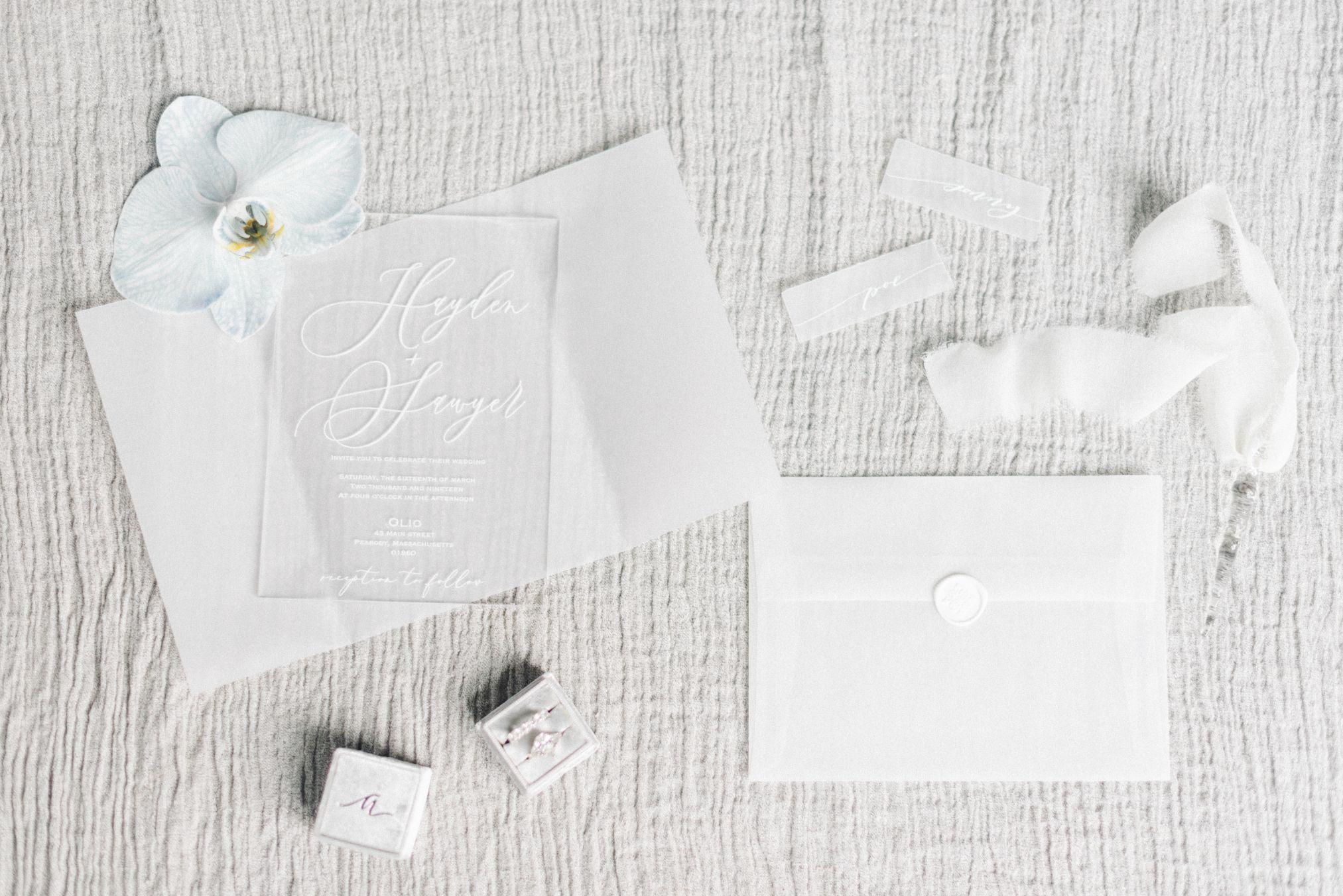 olio-peabody-boston-lesbian-wedding-style-daylynn-designs62.jpg