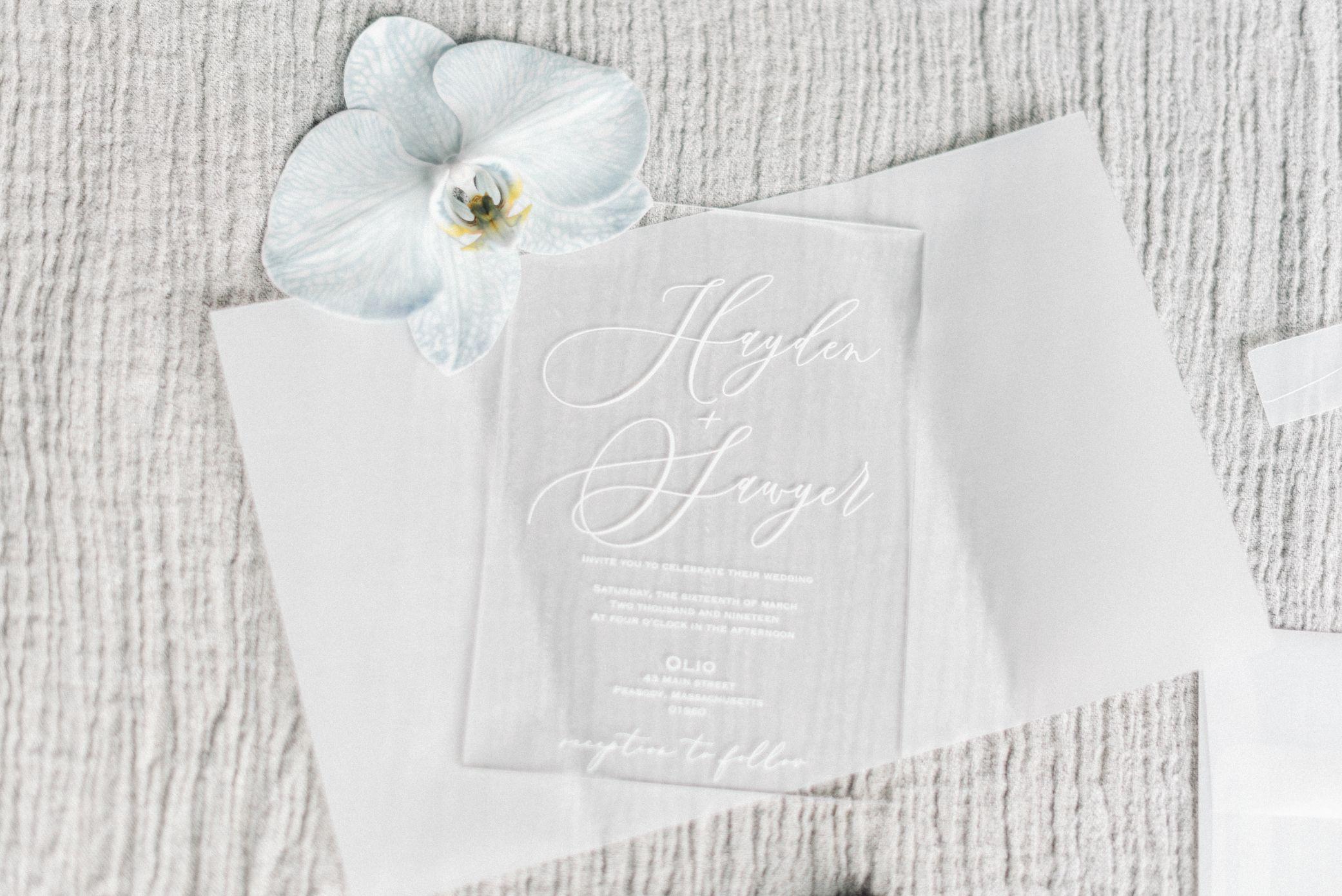 olio-peabody-boston-lesbian-wedding-style-daylynn-designs63.jpg