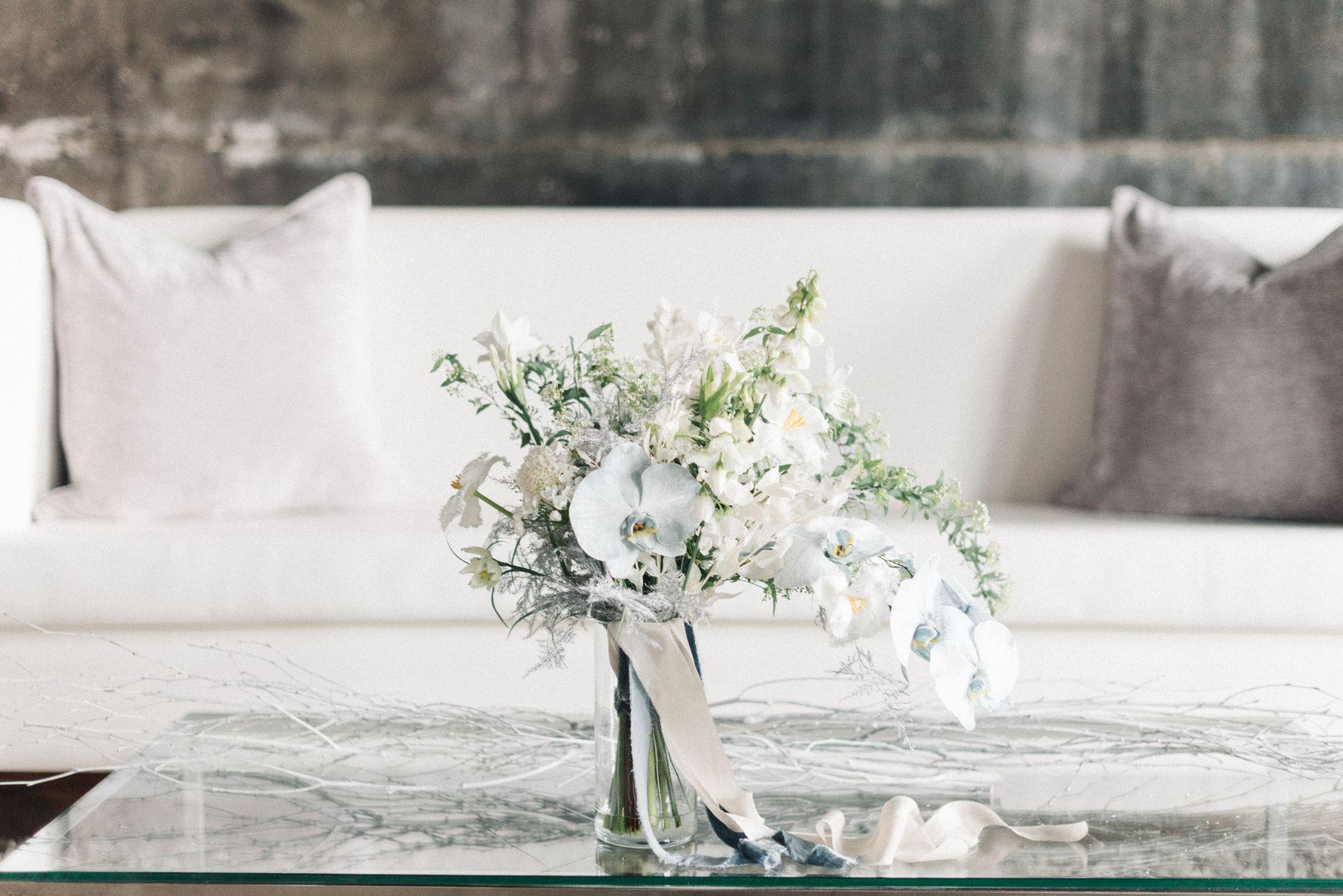 olio-peabody-boston-lesbian-wedding-style-daylynn-designs72.jpg
