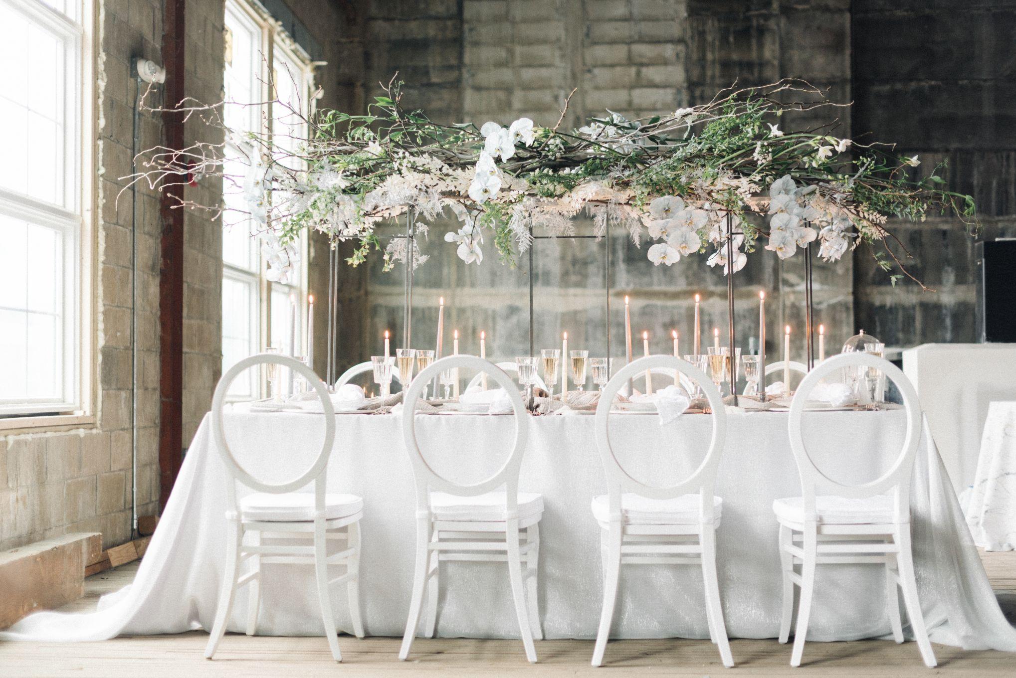 olio-peabody-boston-lesbian-wedding-style-daylynn-designs73.jpg