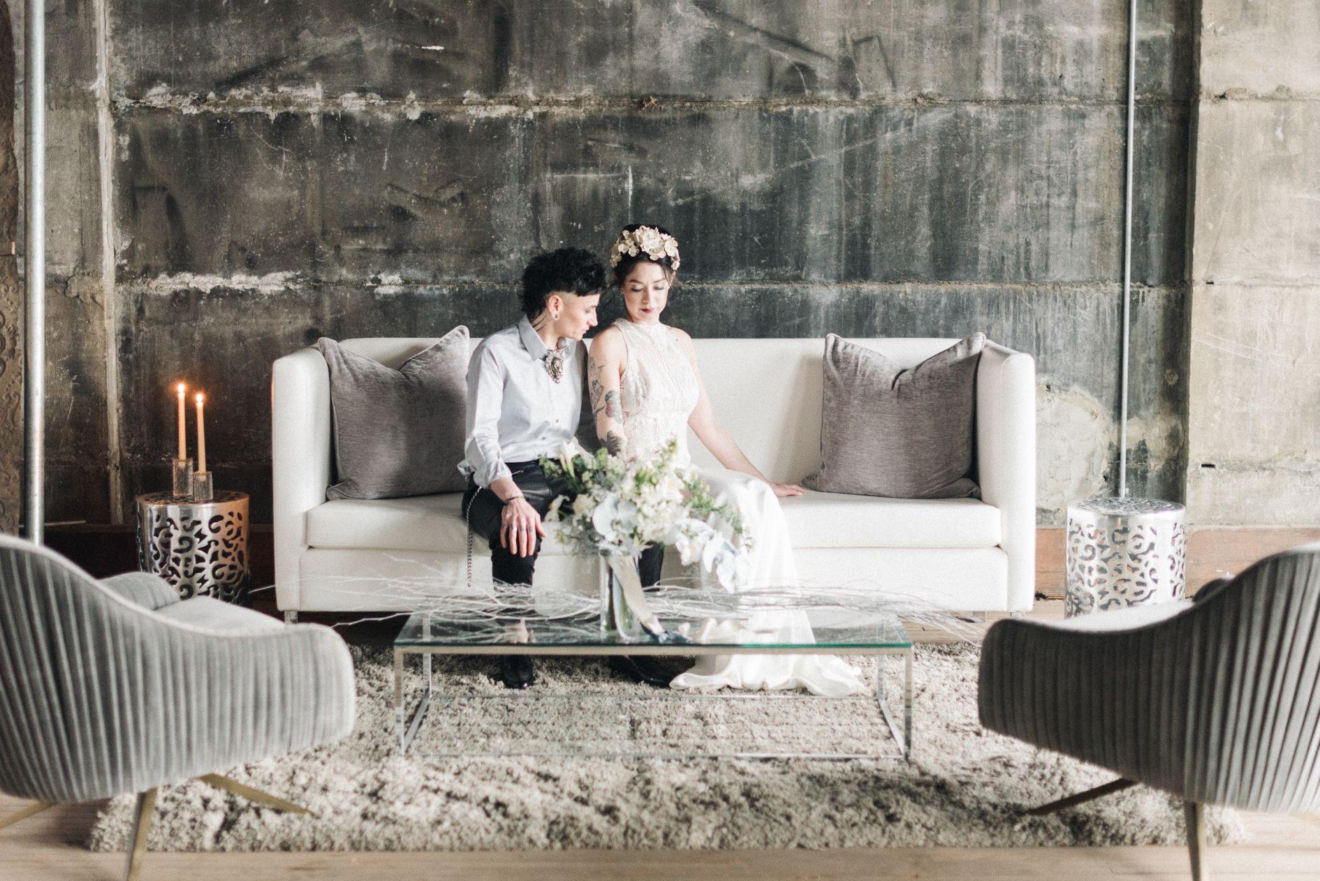 olio-peabody-boston-lesbian-wedding-style-daylynn-designs80.jpg