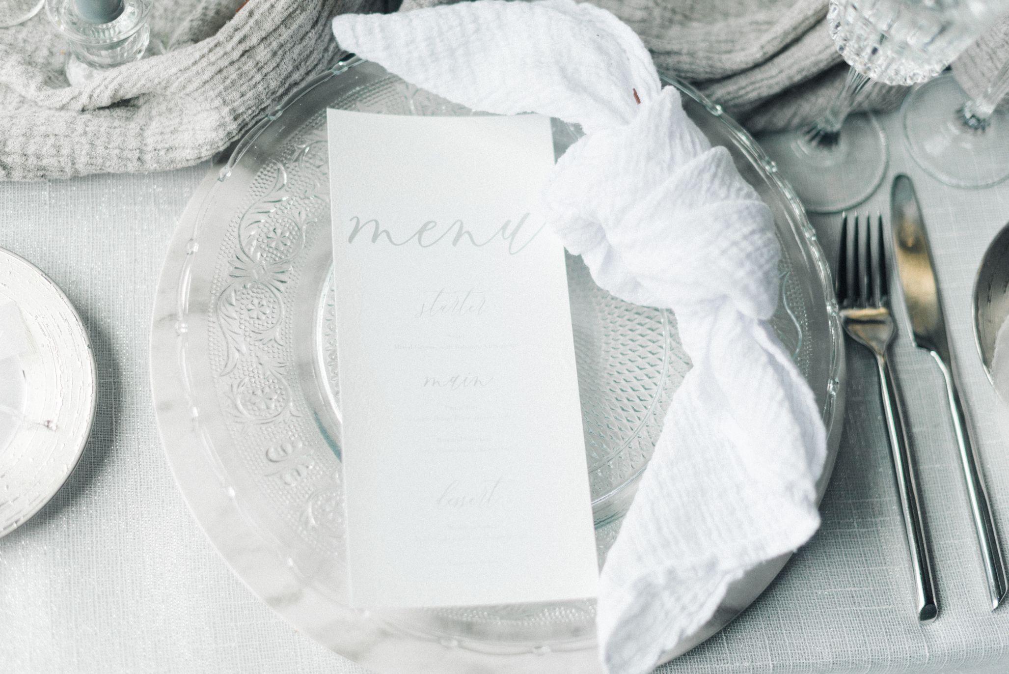 olio-peabody-boston-lesbian-wedding-style-daylynn-designs89.jpg