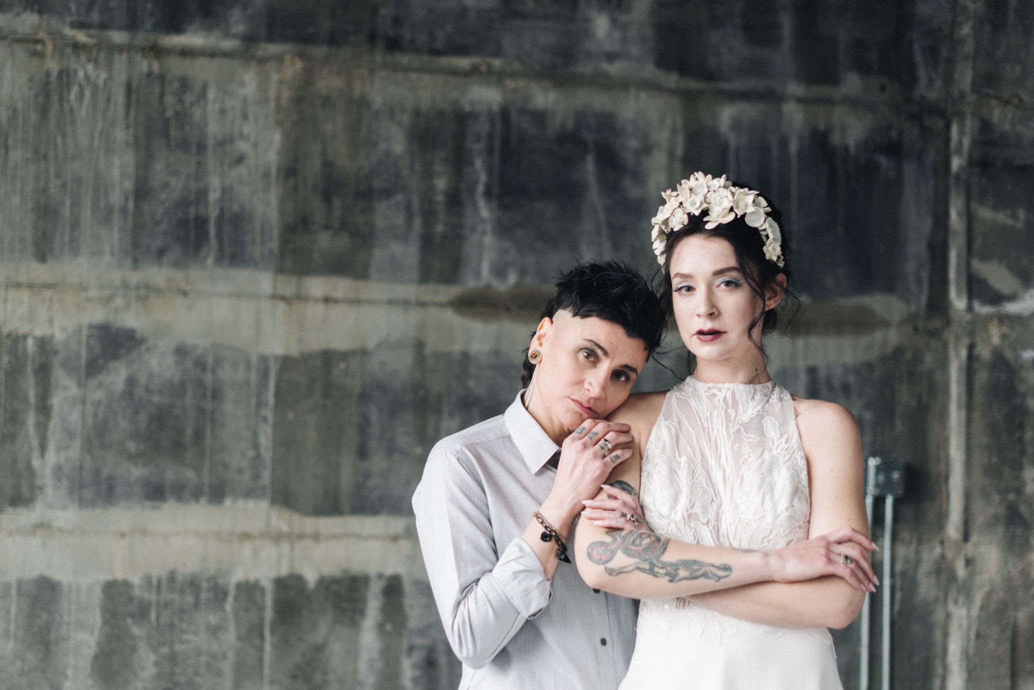 olio-peabody-boston-lesbian-wedding-style-daylynn-designs96.jpg