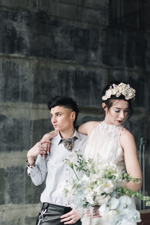 olio-peabody-boston-lesbian-wedding-style-daylynn-designs105.jpg