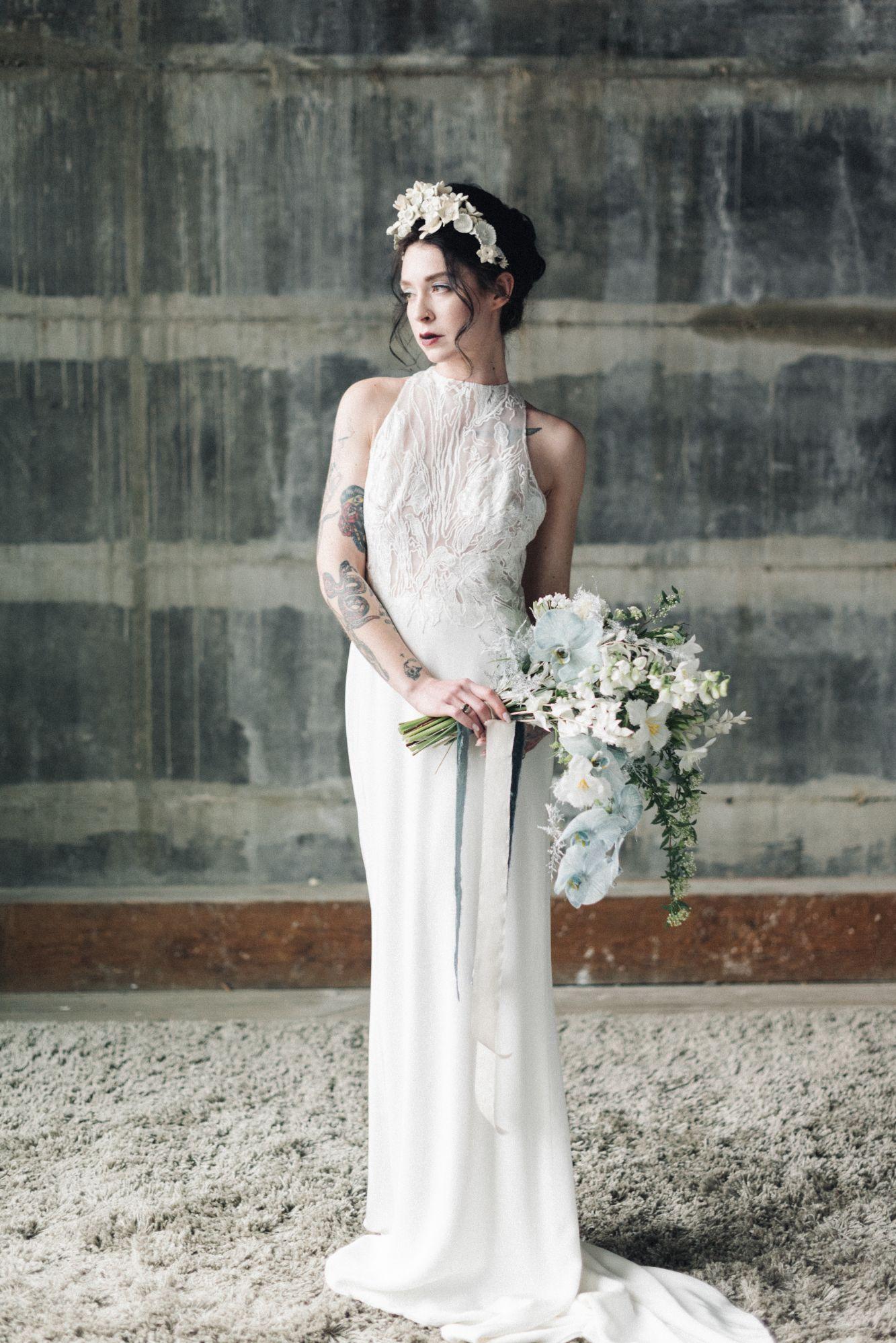 olio-peabody-boston-lesbian-wedding-style-daylynn-designs109.jpg