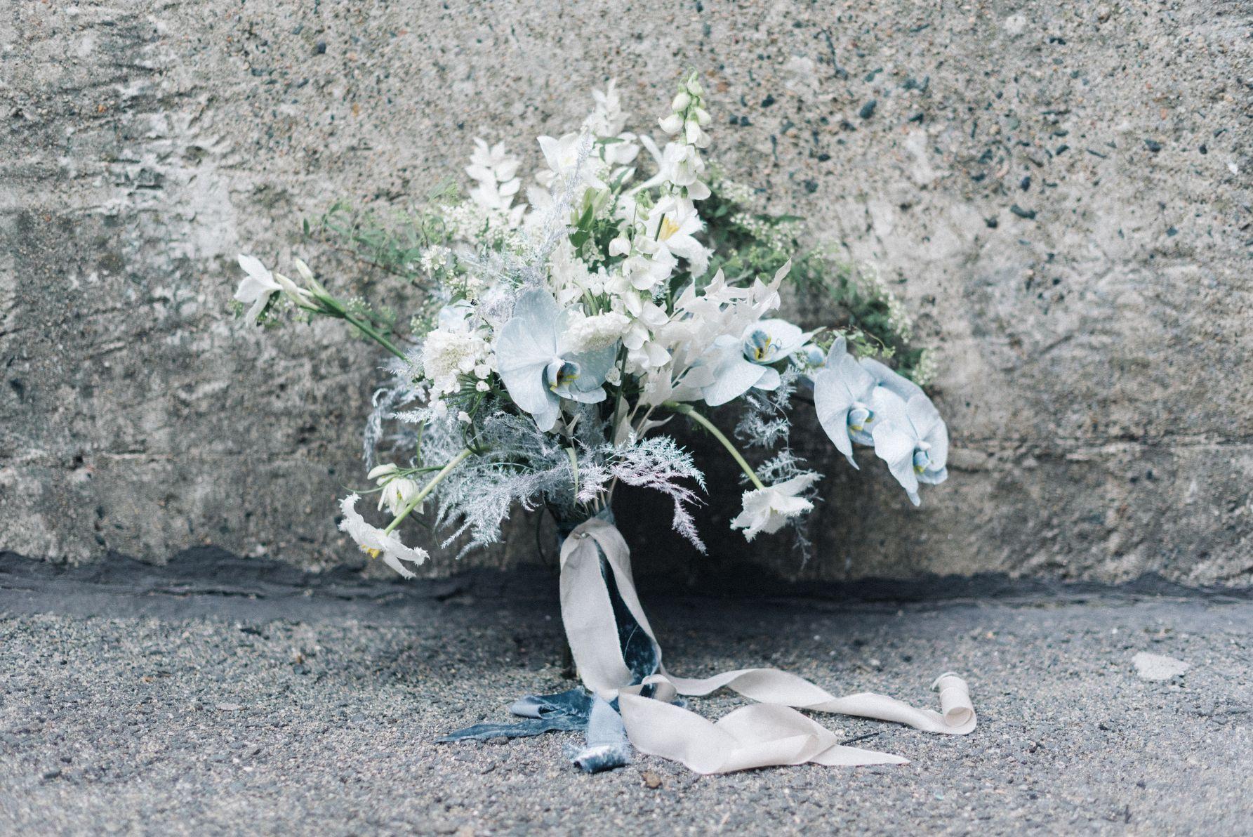olio-peabody-boston-lesbian-wedding-style-daylynn-designs116.jpg