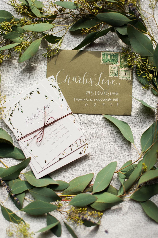 winter-glitz-wedding-inspiration-dane-estate-daylynn-designs01.jpg