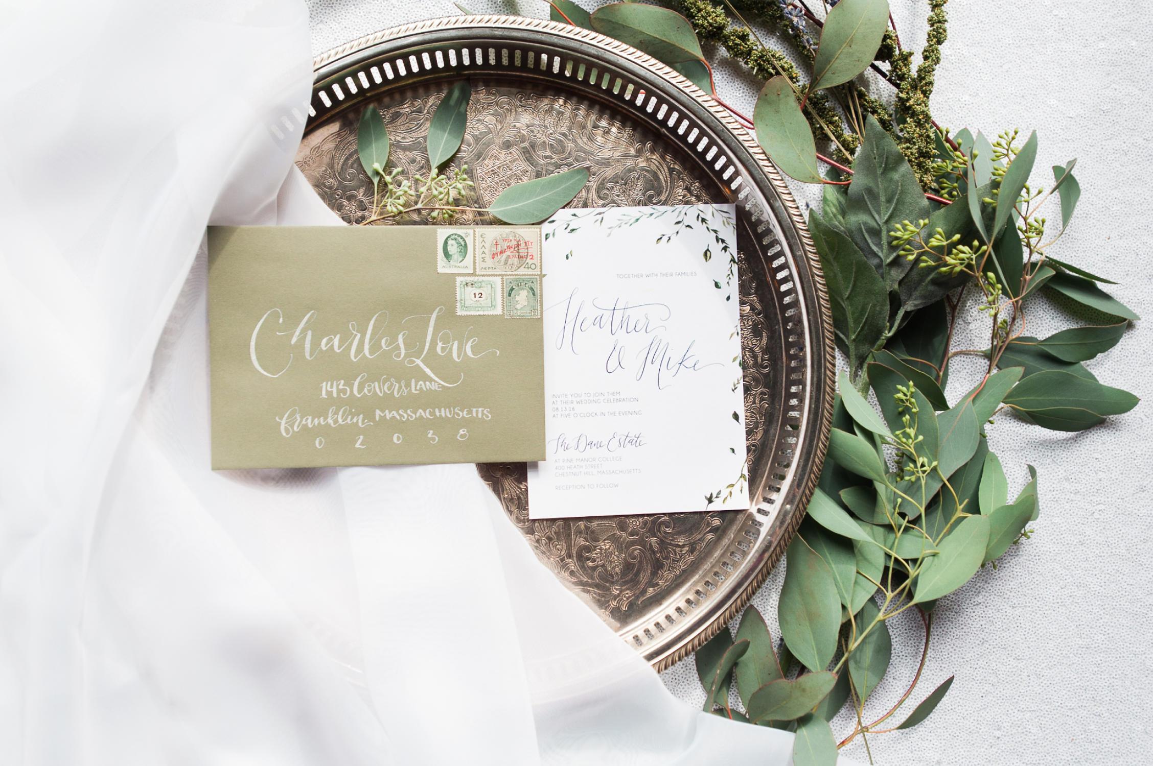 winter-glitz-wedding-inspiration-dane-estate-daylynn-designs02.jpg