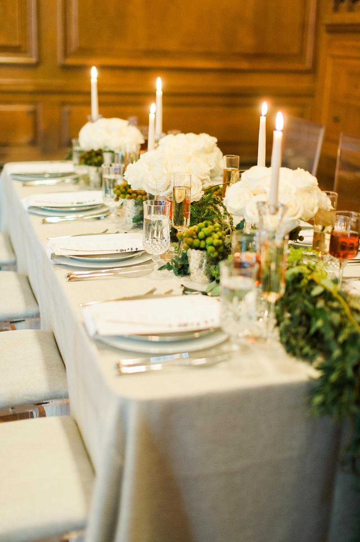 winter-glitz-wedding-inspiration-dane-estate-daylynn-designs05.jpg