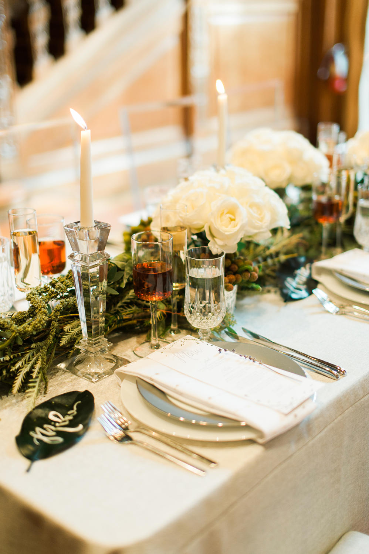 winter-glitz-wedding-inspiration-dane-estate-daylynn-designs08.jpg
