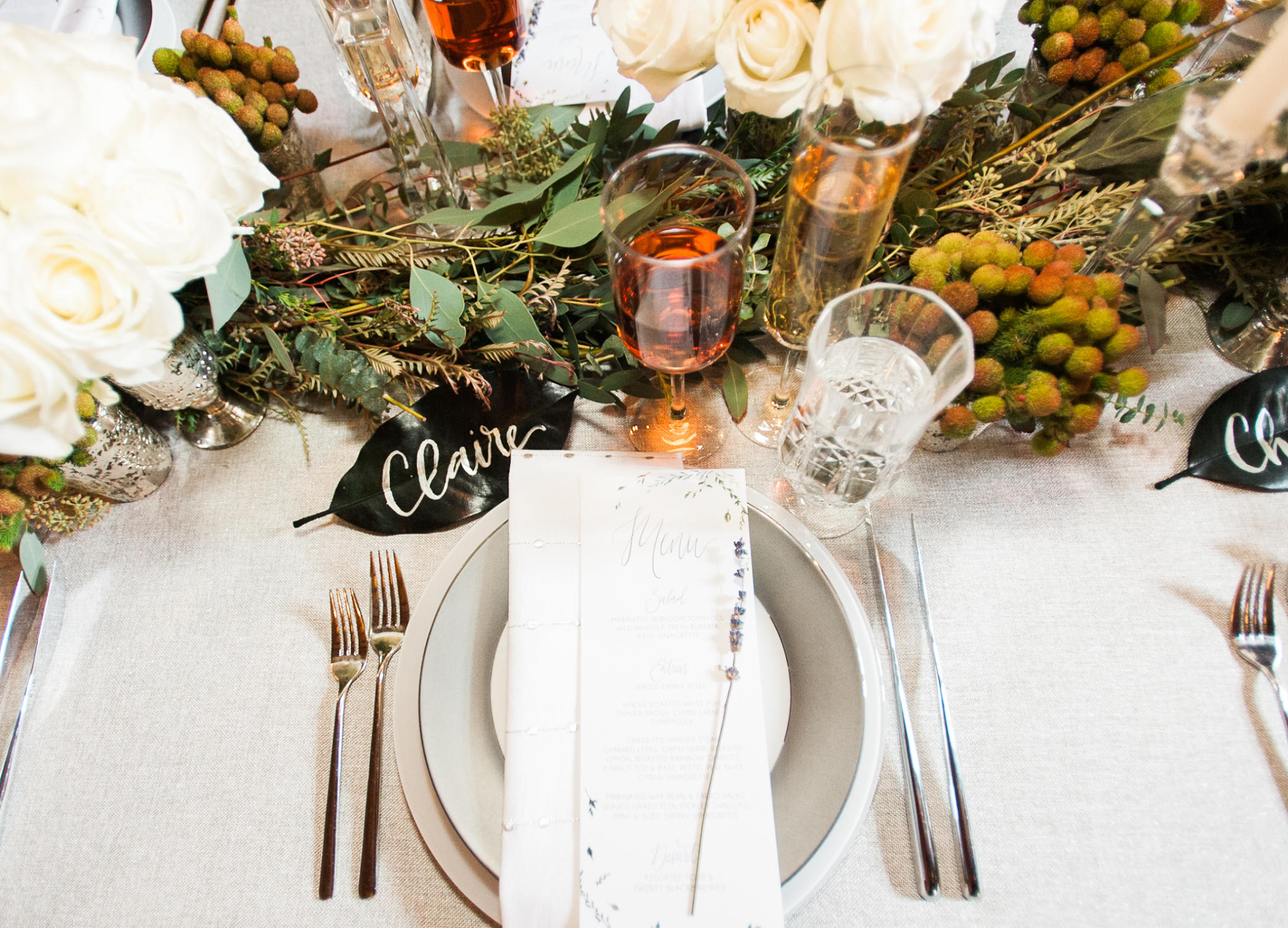 winter-glitz-wedding-inspiration-dane-estate-daylynn-designs11.jpg