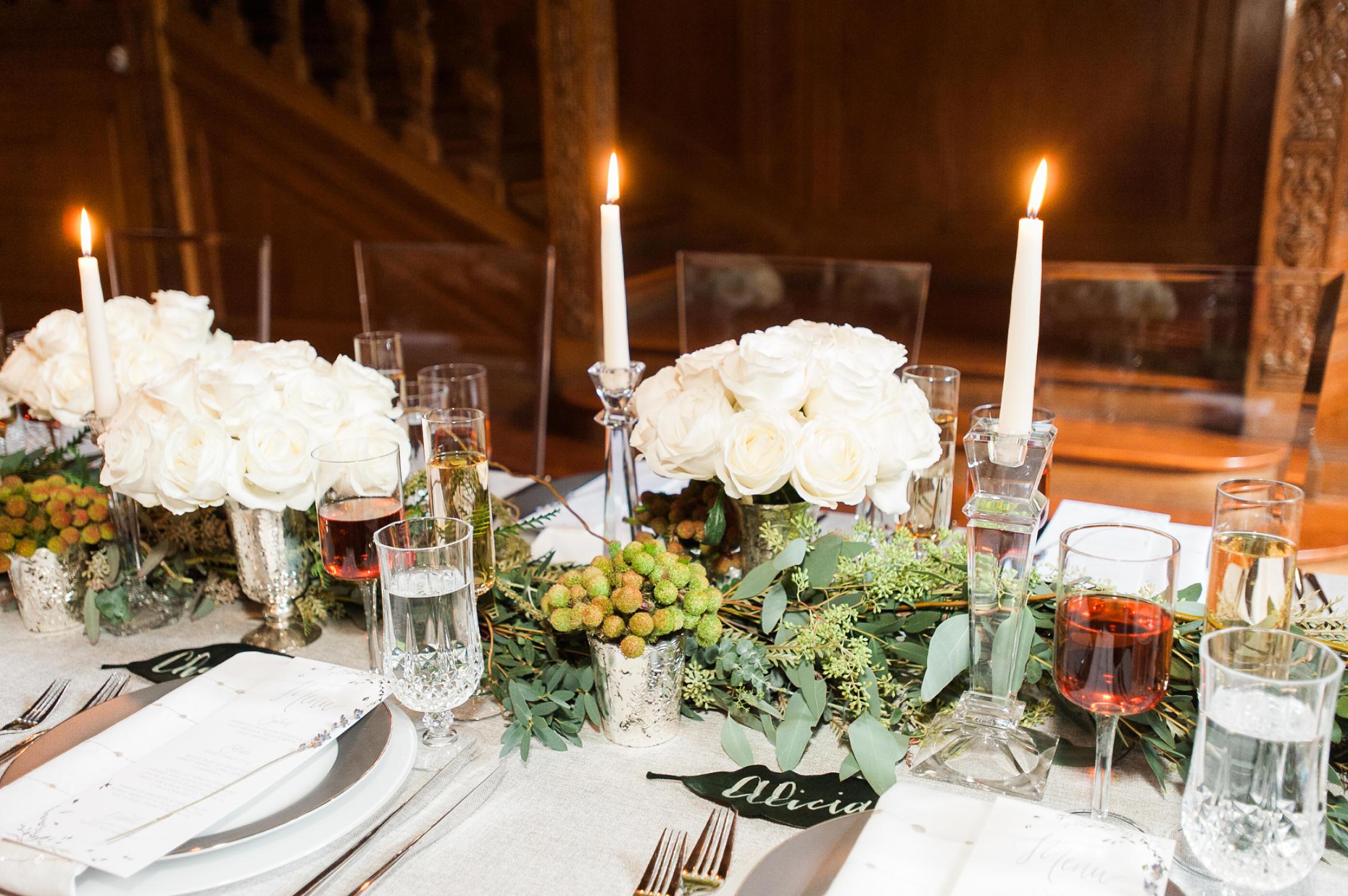 winter-glitz-wedding-inspiration-dane-estate-daylynn-designs12.jpg