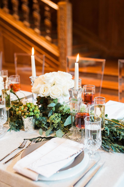winter-glitz-wedding-inspiration-dane-estate-daylynn-designs19.jpg