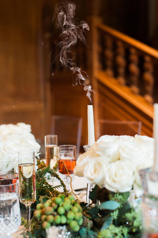 winter-glitz-wedding-inspiration-dane-estate-daylynn-designs20.jpg